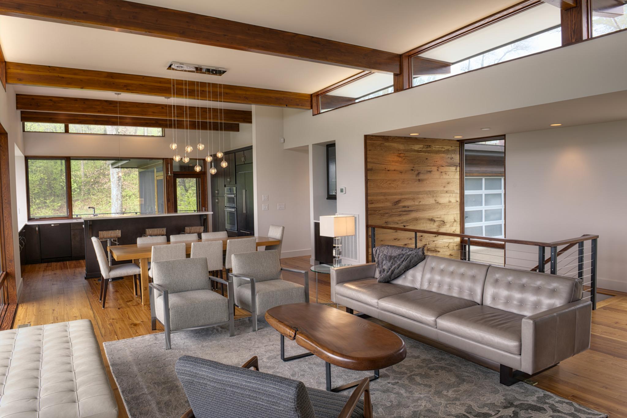 turkel_modern_design_prefab_home_sweet_repose_interior_living_room.jpg