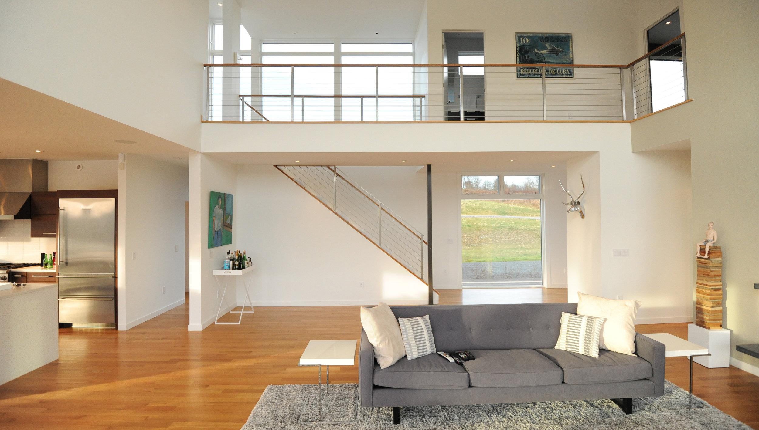 turkel_modern_design_prefab_home_writers_retreat_living_space.jpg