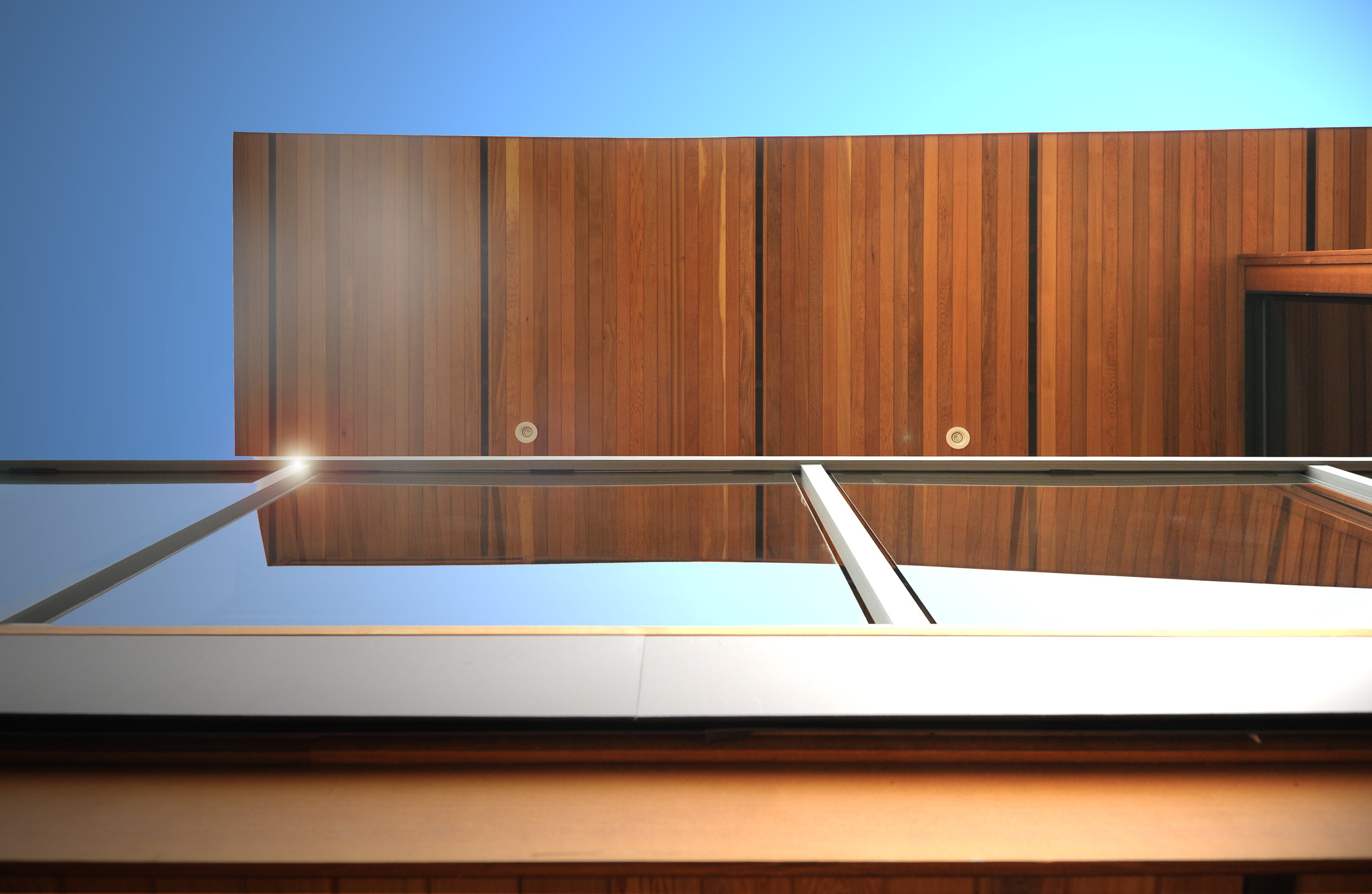 turkel_modern_design_prefab_home_west_vancouver_windows.jpg