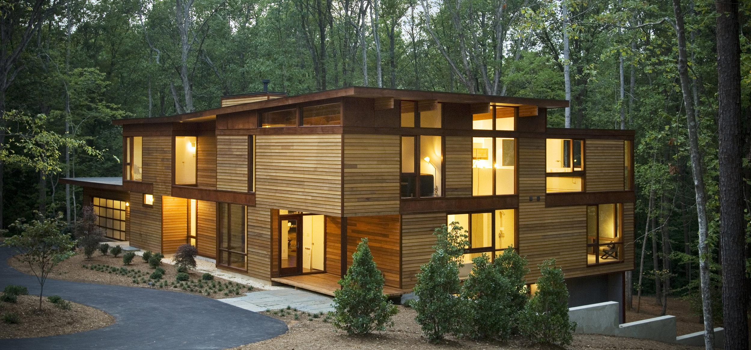 turkel_modern_design_prefab_home_redhill_hillsborough_exterior.jpg