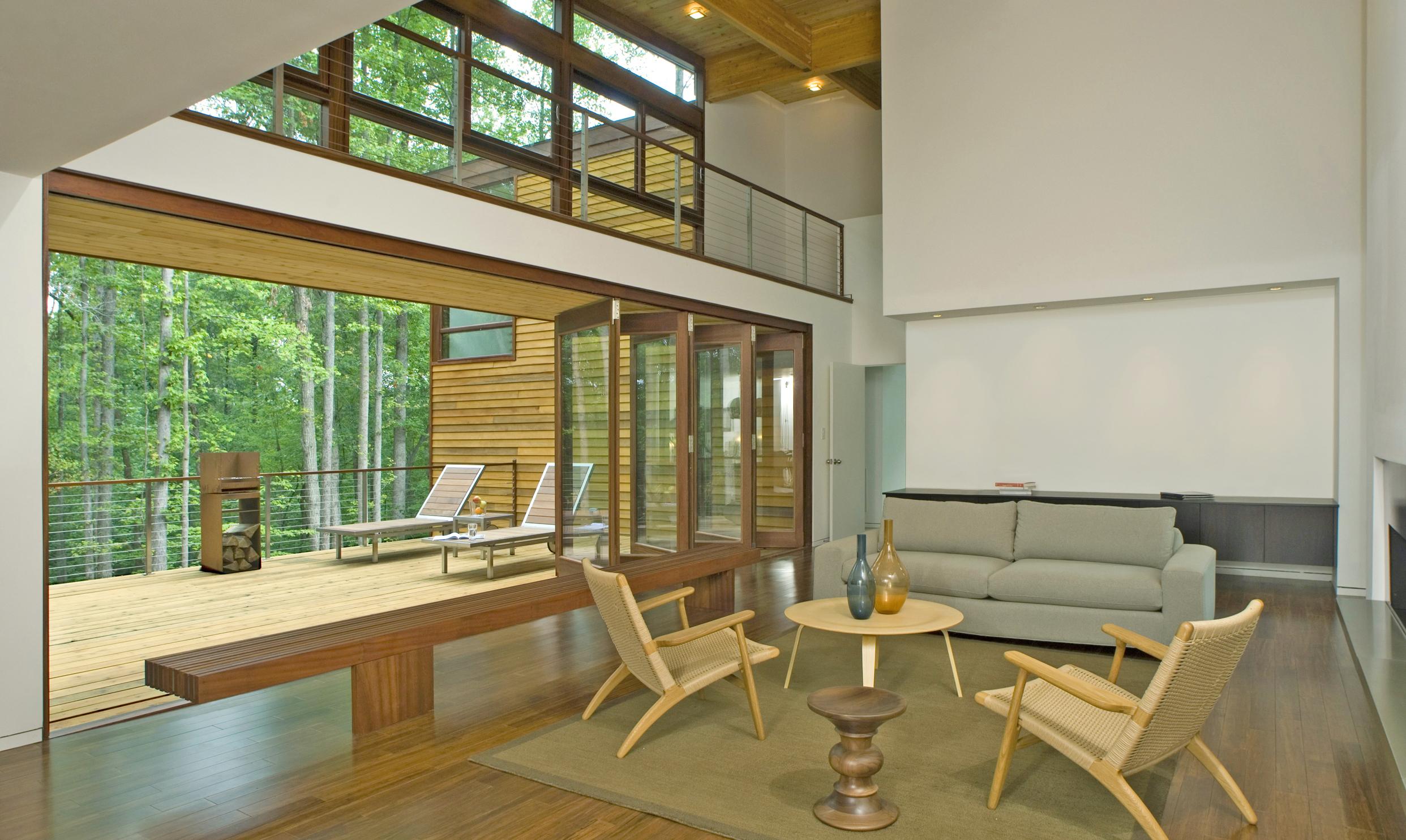 turkel_modern_design_prefab_home_redhill_hillsborough_great_room.jpg