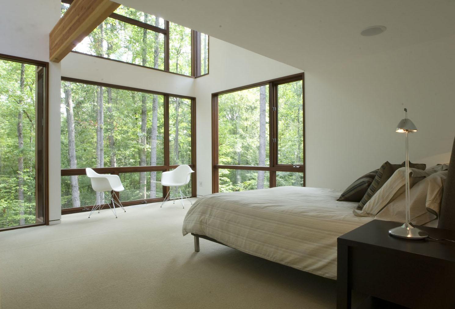 turkel_modern_design_prefab_home_redhill_hillsborough_bedroom.jpg