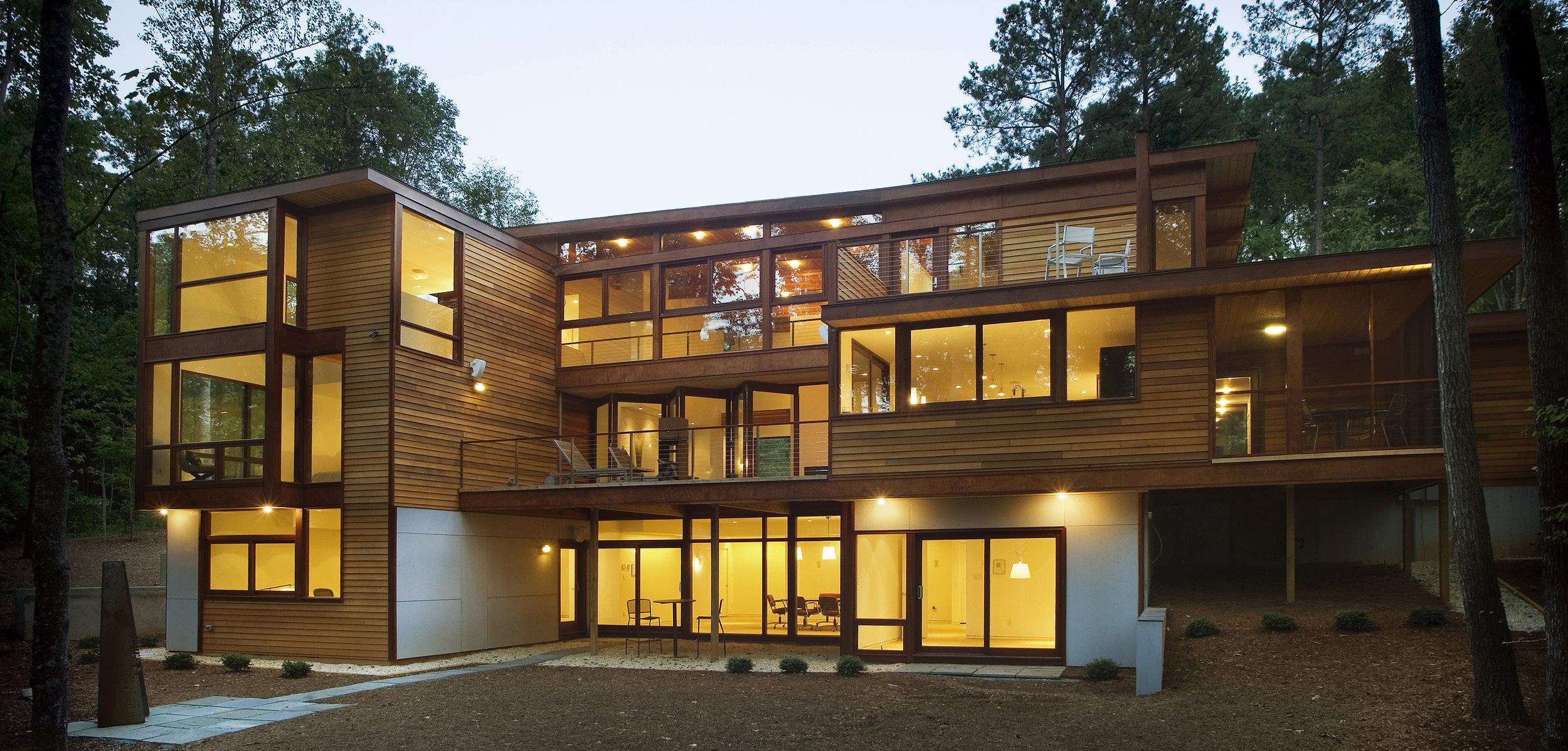 turkel_modern_design_prefab_home_redhill_hillsborough_facade.jpg