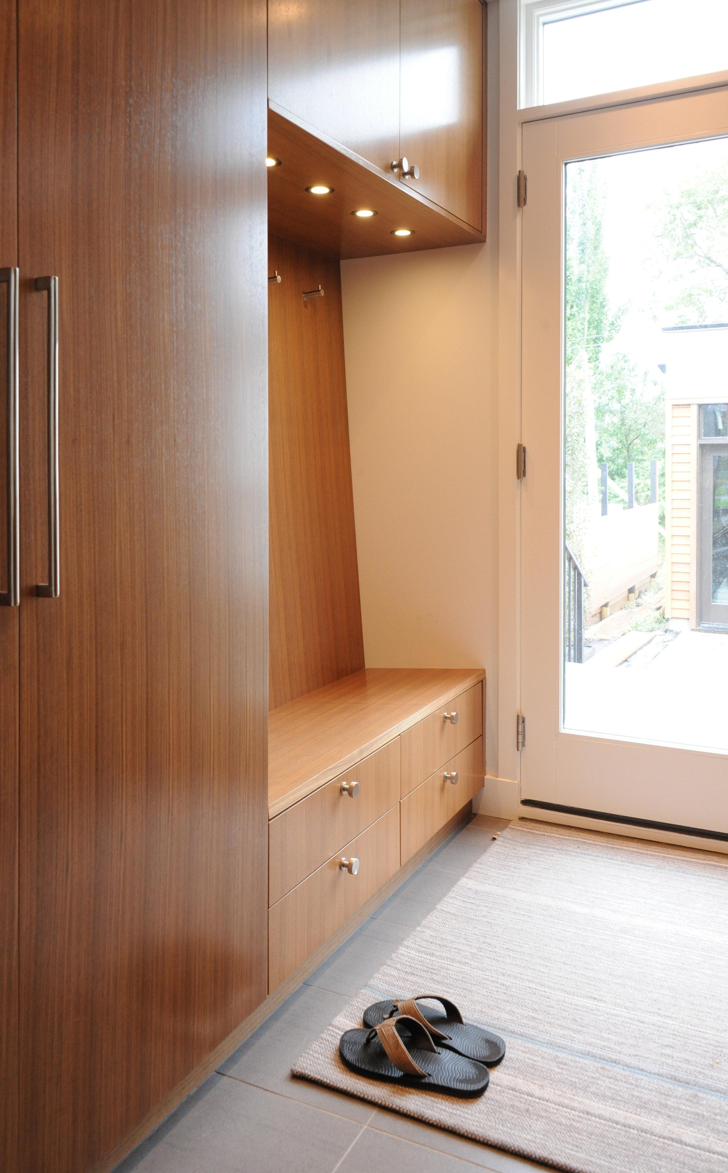 turkel_modern_design_prefab_home_bankview_house_calgary_cabinetry_storage.jpg
