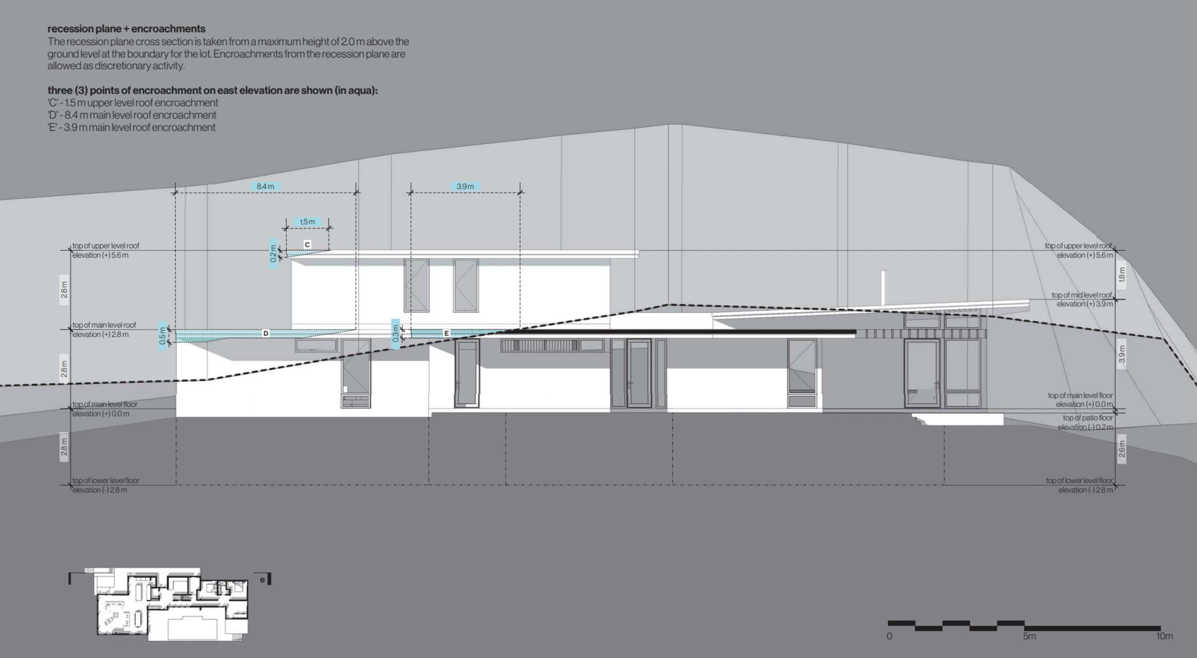 turkel_design_modern_pefab_home_planning_review.JPG