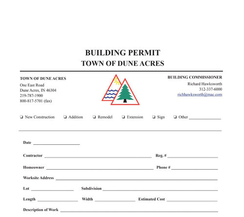 turkel_design_modern_pefab_home_permit_application.jpg