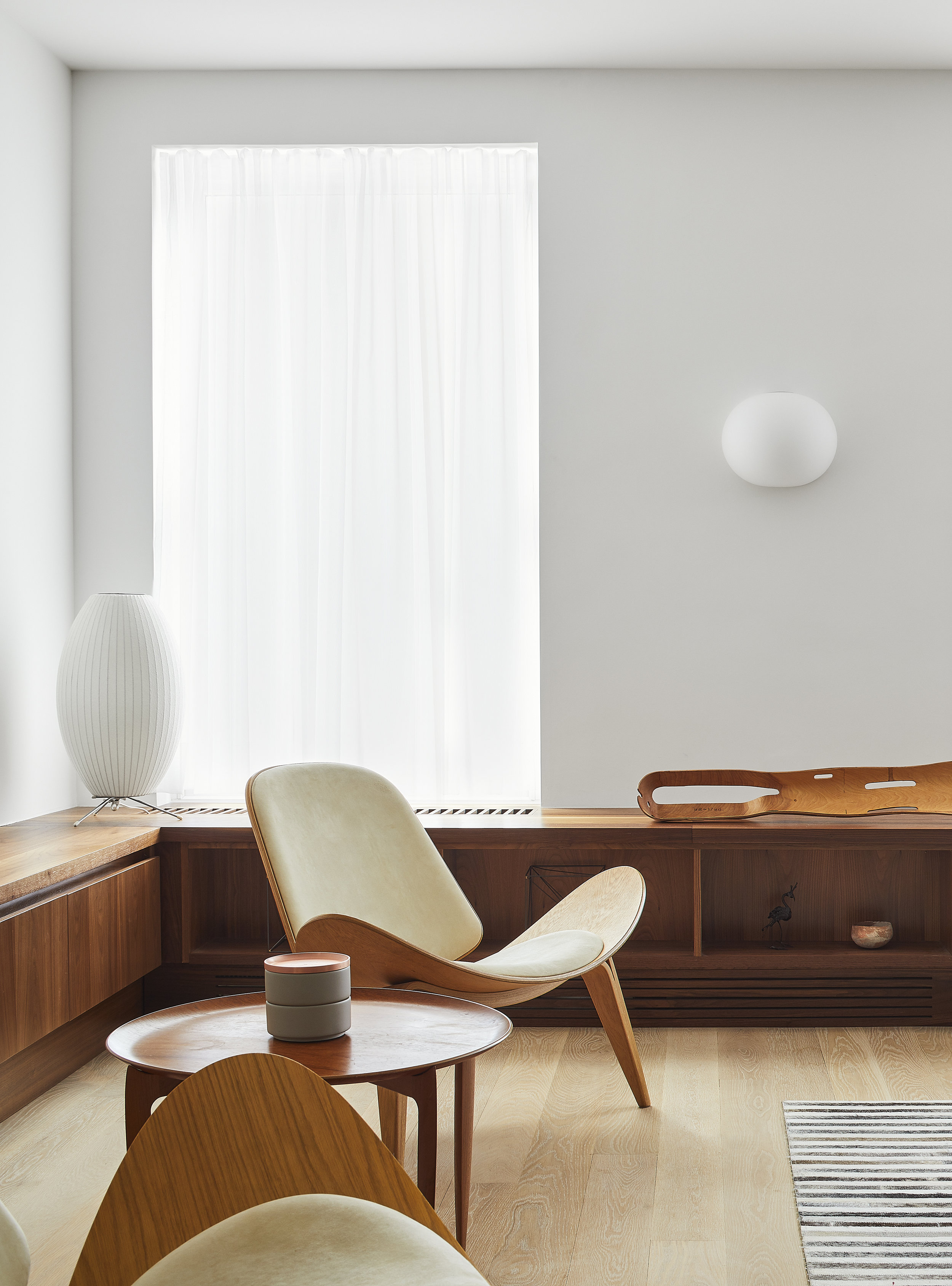 turkel_design_modern_prefab_home_soho_loft_interior_detail.jpg