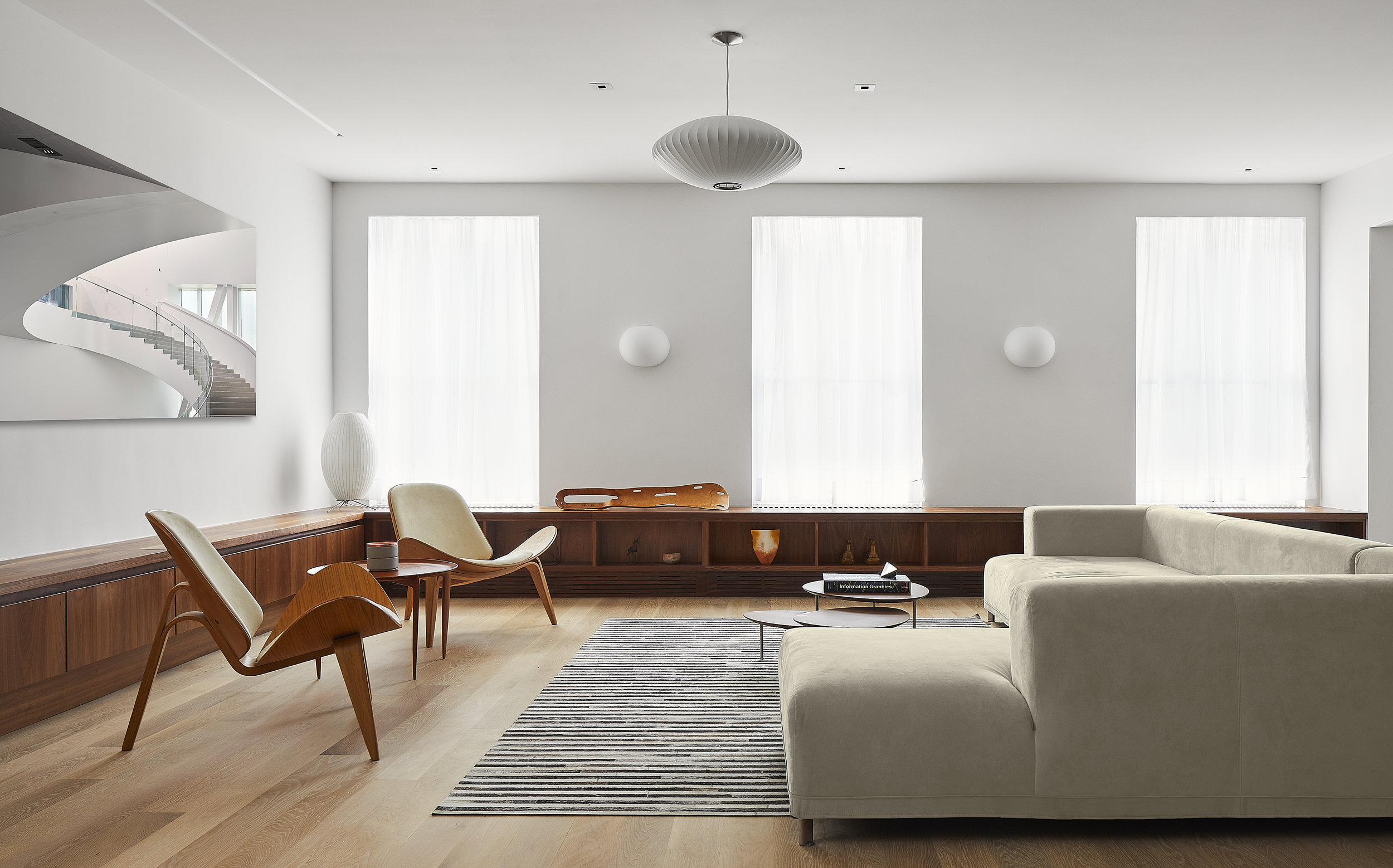 turkel_design_modern_prefab_home_soho_loft_living_room2.jpg