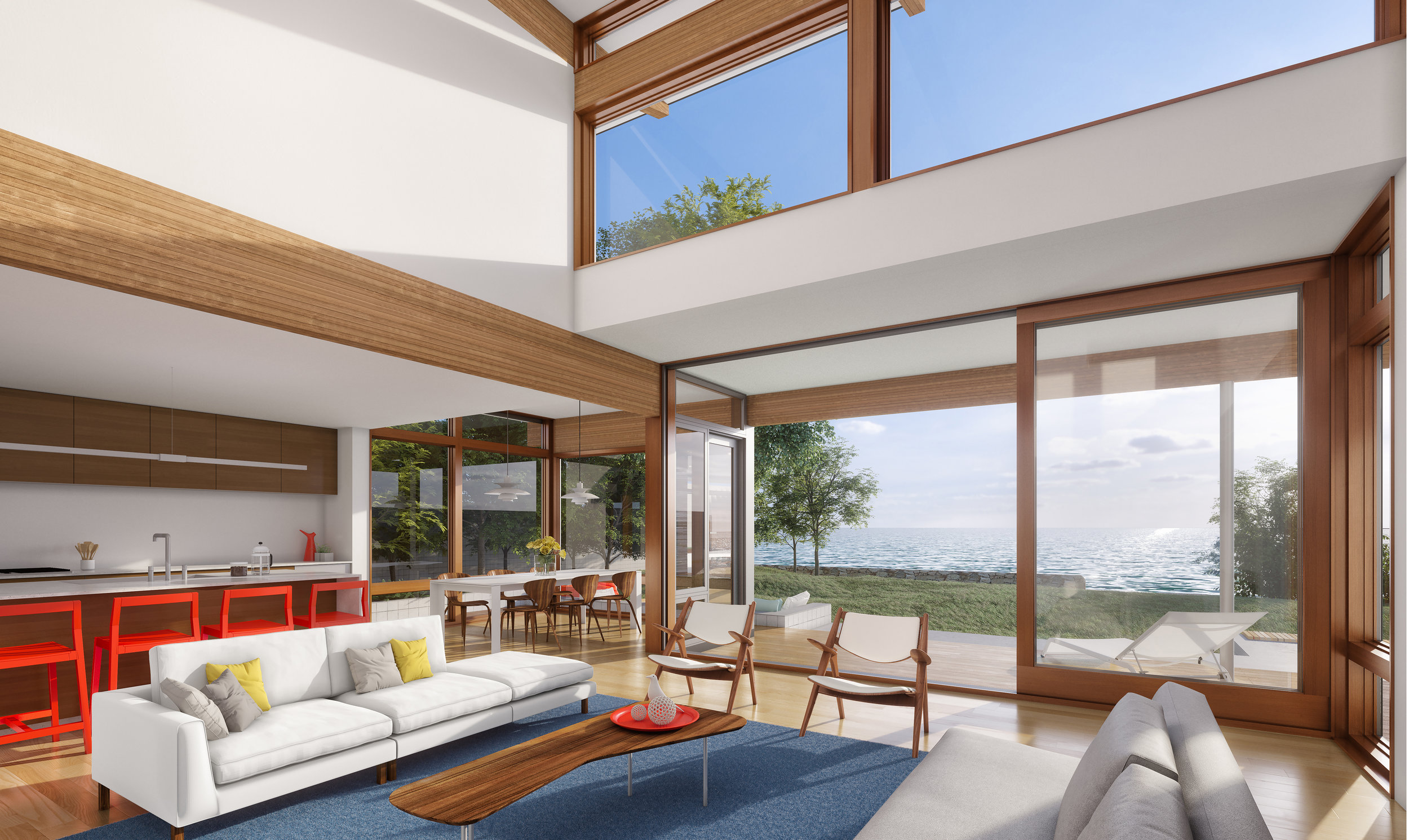turkel_design_modern_prefab_home_axiom_series_rendering_axiom1850_interior.jpg