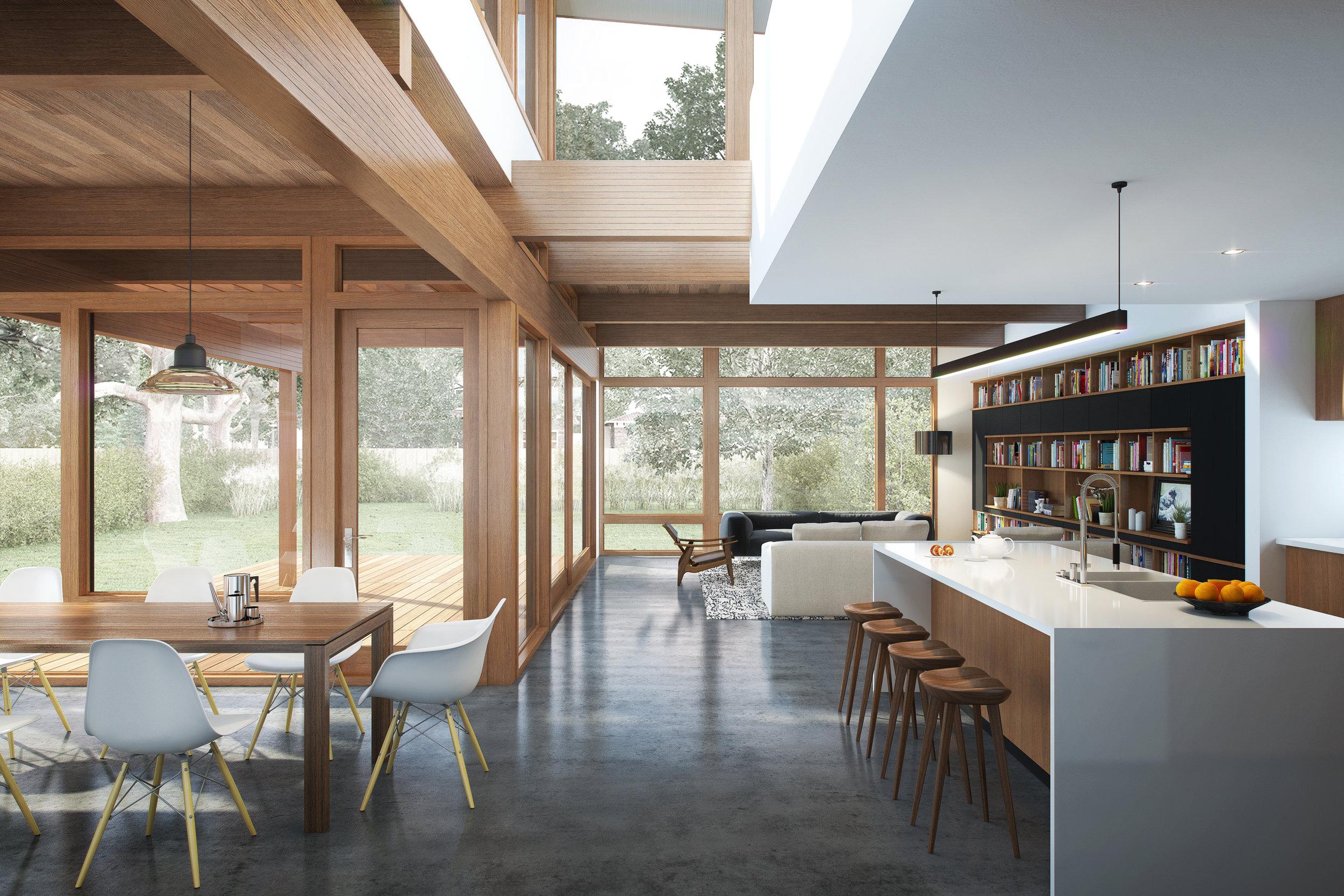 turkel_design_modern_prefab_home_axiom_series_rendering_axiom2340_interior.jpg