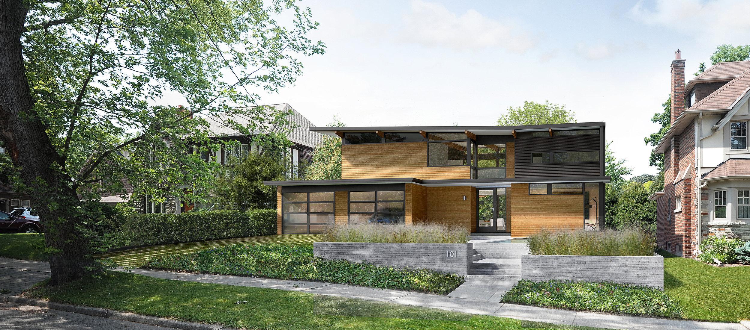 turkel_design_modern_prefab_home_axiom_series_rendering_axiom2390_exterior.jpg