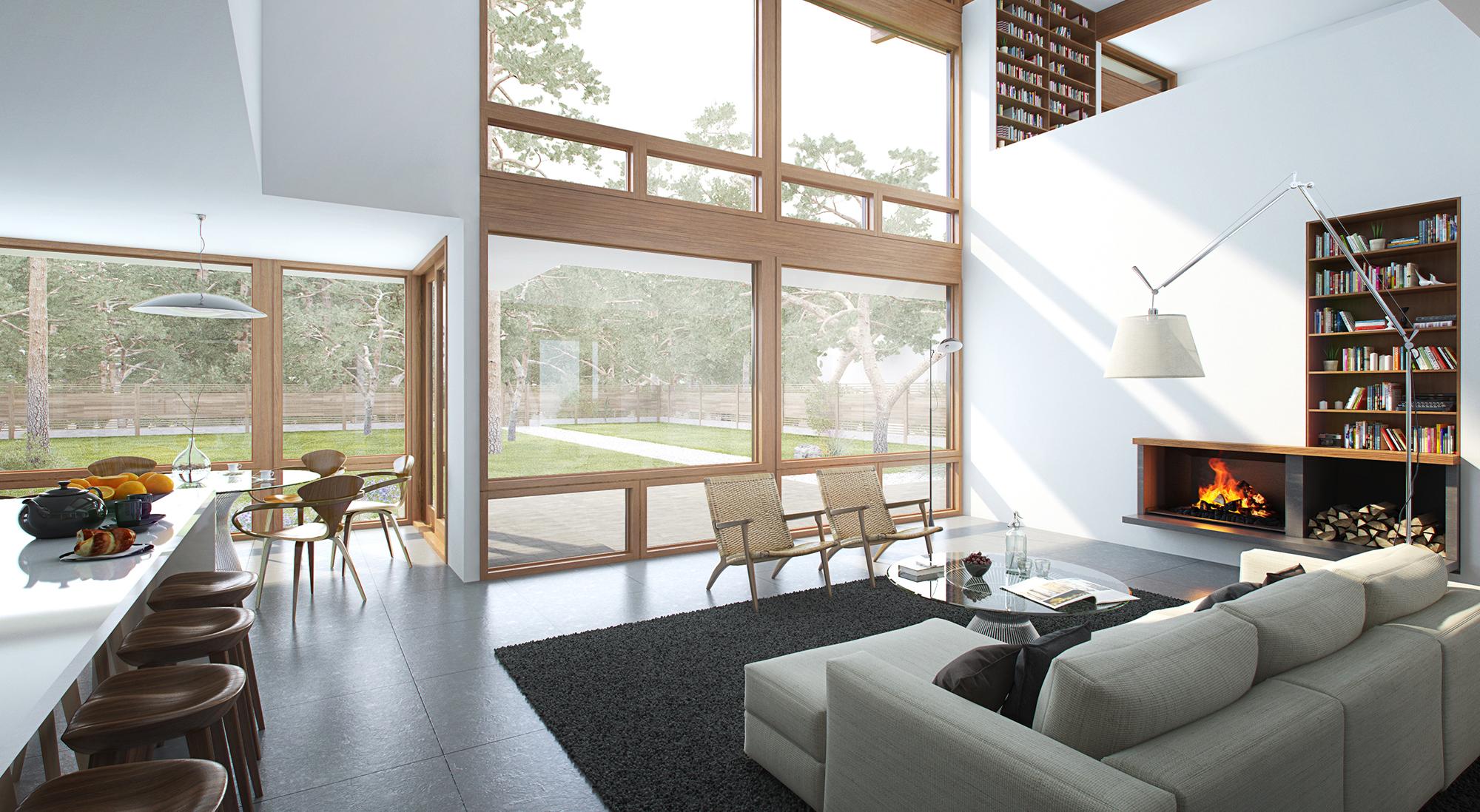 turkel_design_modern_prefab_home_axiom_series_rendering_axiom2390_interior.jpg