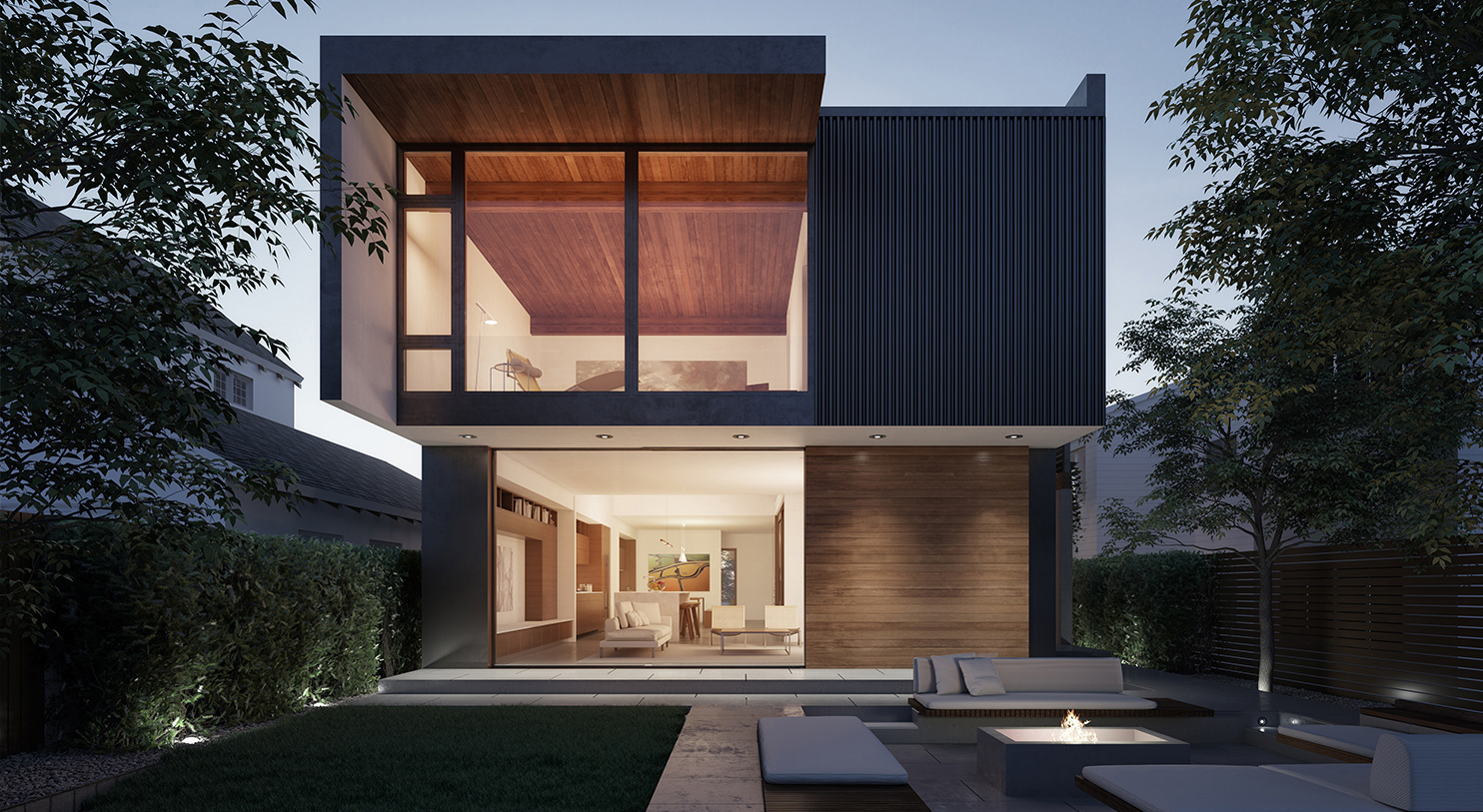 turkel_design_modern_prefab_home_axiom_series_rendering_axiom2610_exterior.jpg
