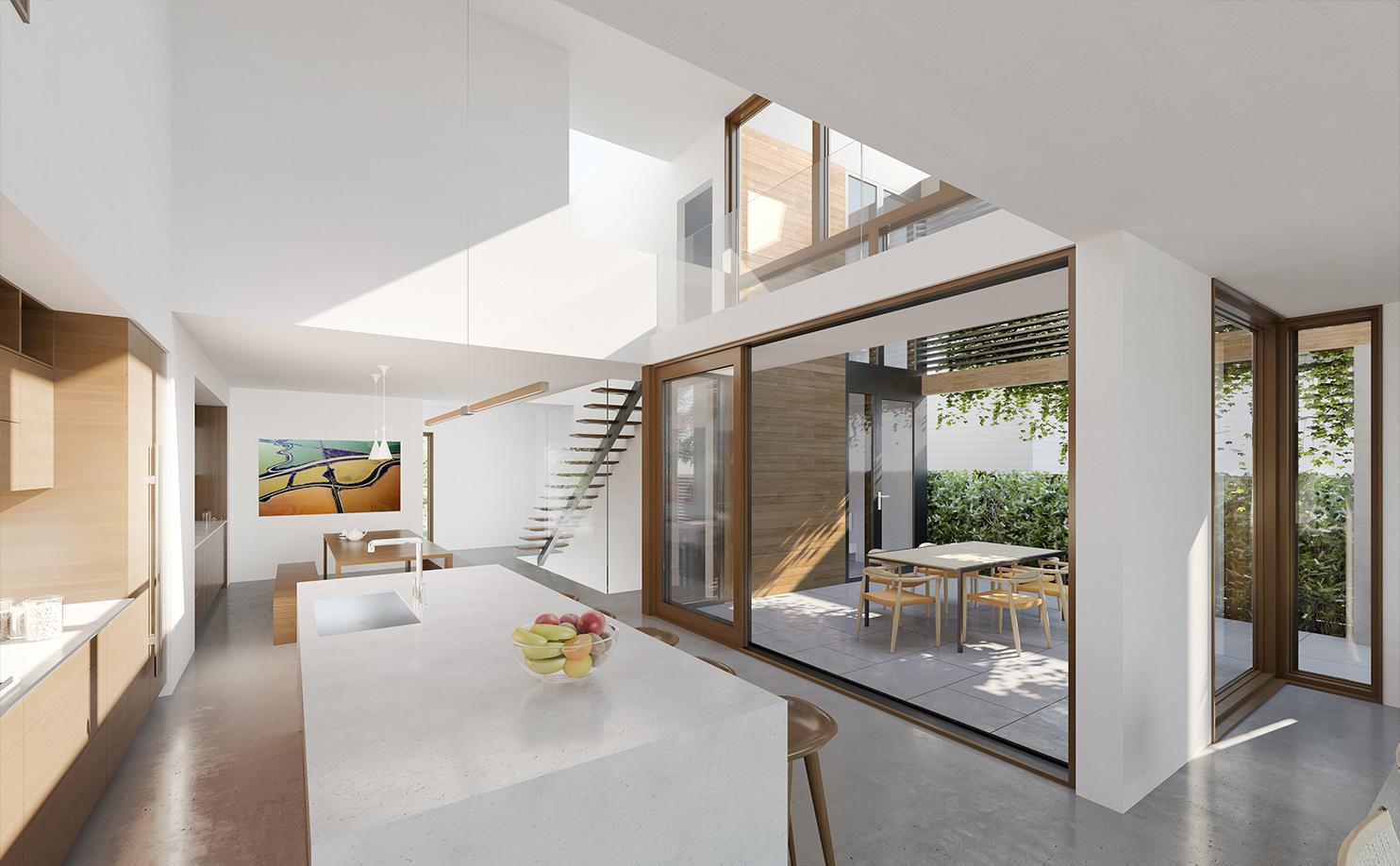turkel_design_modern_prefab_home_axiom_series_rendering_axiom2610_interior.jpg