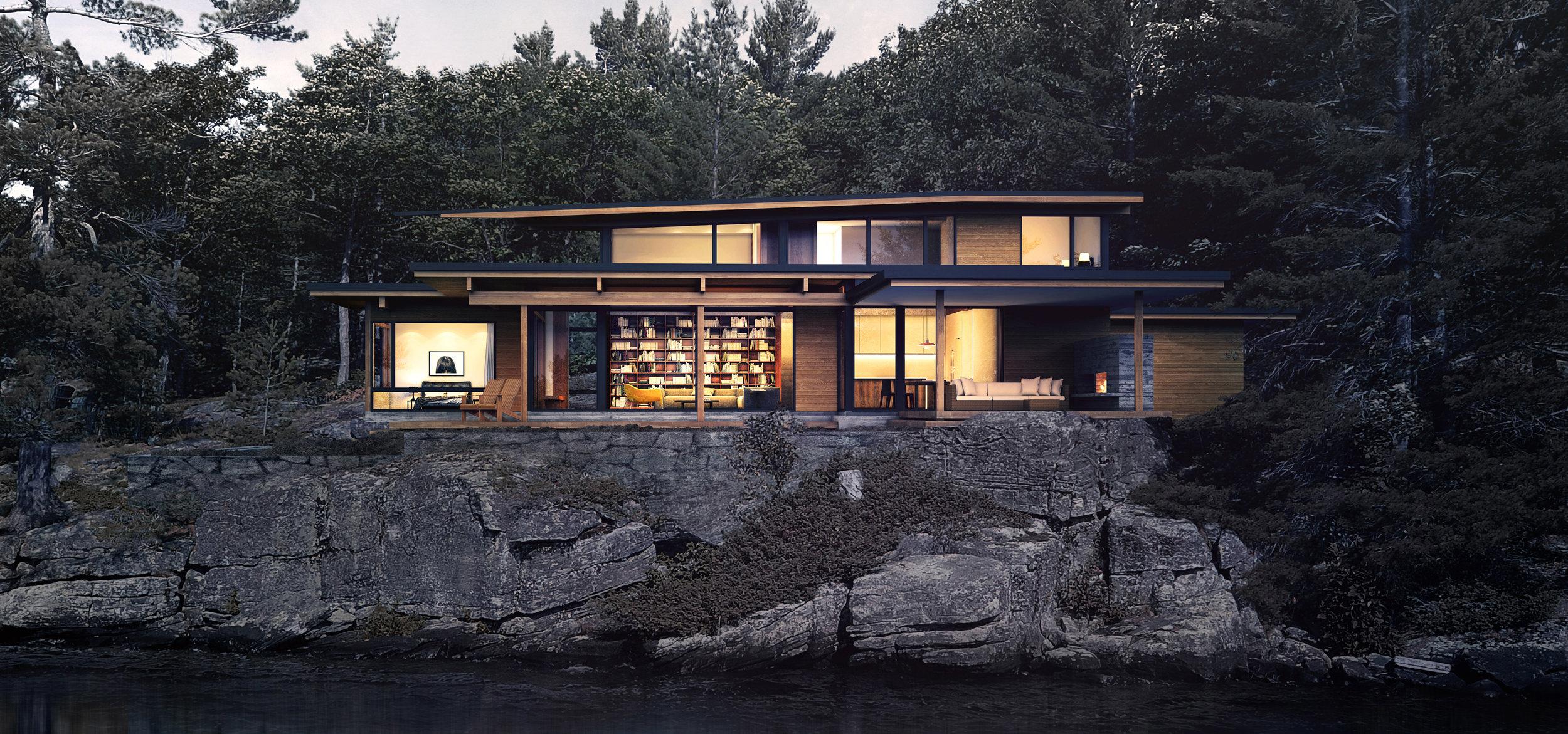 turkel_design_modern_prefab_home_axiom_series_rendering_axiom2650_exterior.jpg