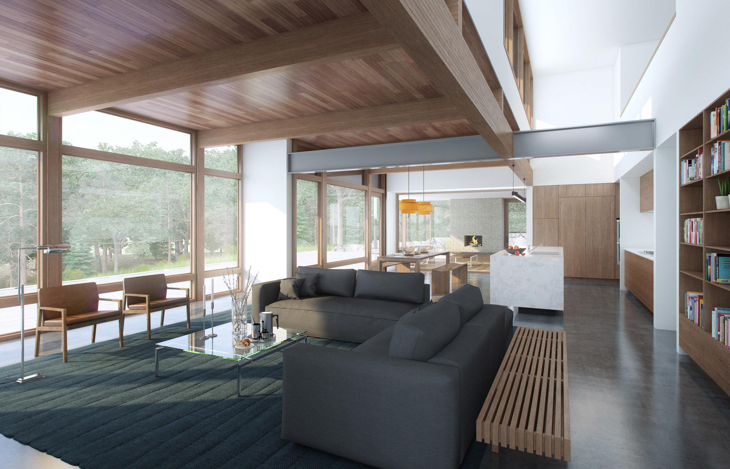 turkel_design_modern_prefab_home_axiom_series_rendering_axiom2790_interior.jpg
