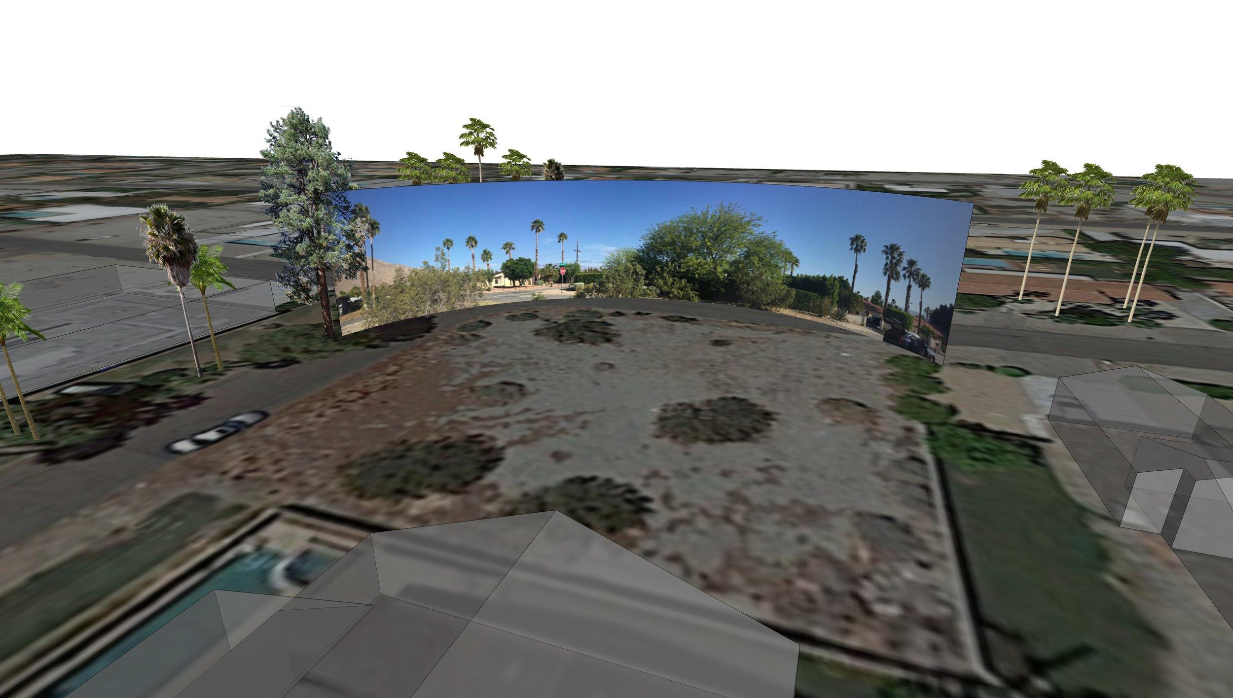 turkel_design_modern_prefab_home_axiomdeserthouse_regulatory_research_site_model.jpg