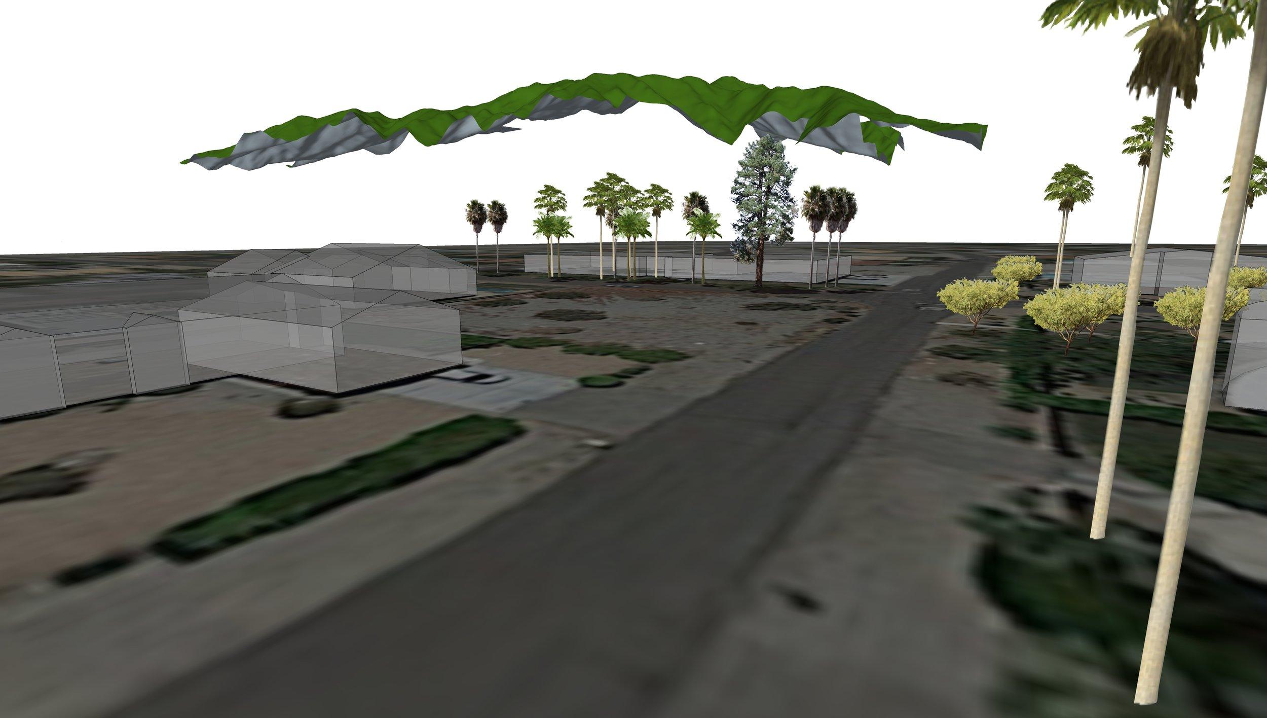 turkel_design_modern_prefab_home_axiomdeserthouse_site_model_landforms_views.jpg