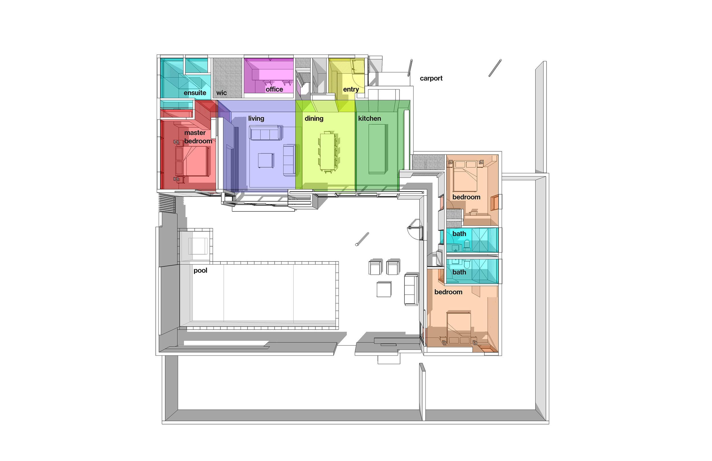 turkel_design_modern_prefab_home_axiomdeserthouse_plan.jpg