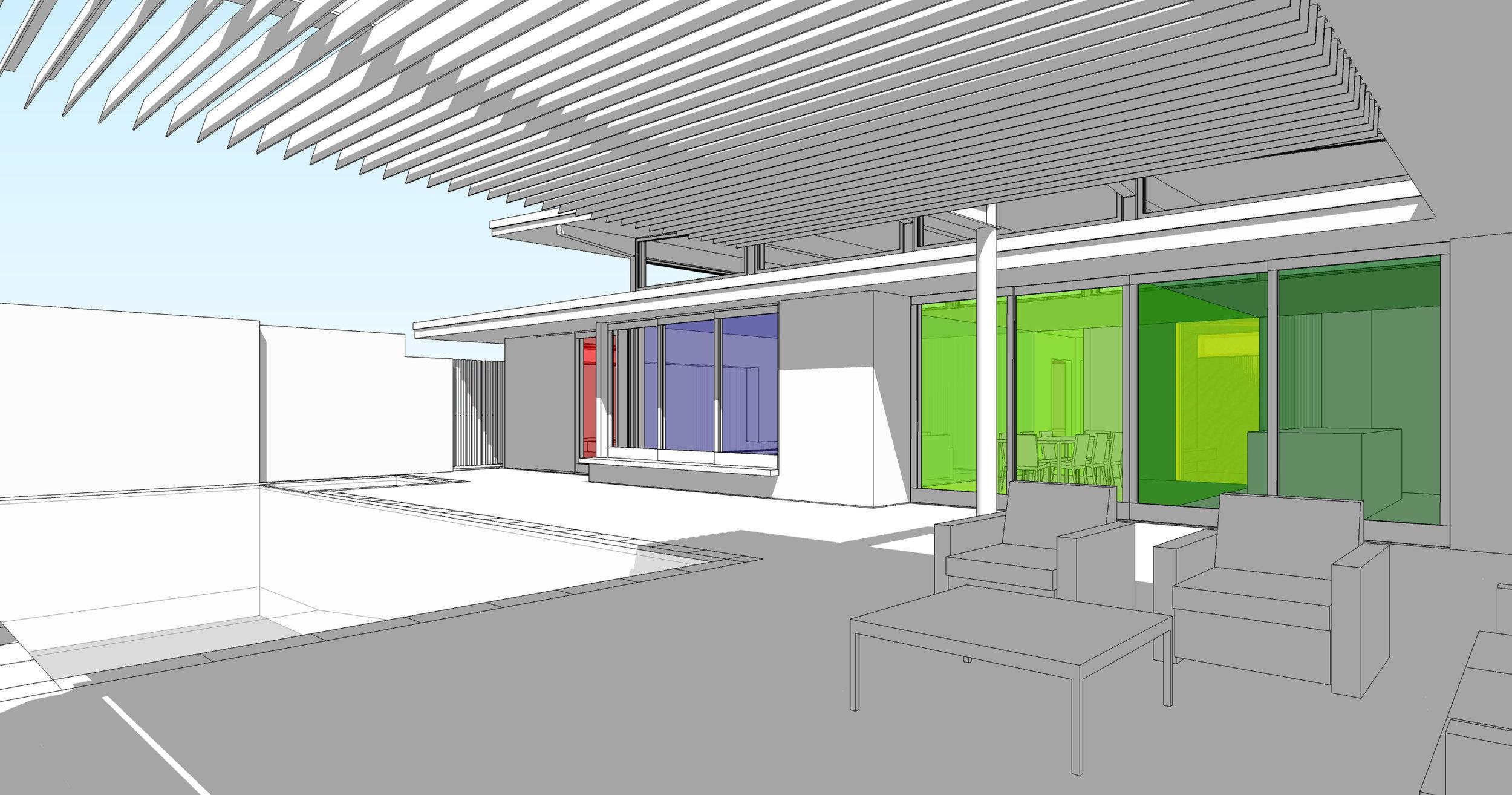 turkel_design_modern_prefab_home_axiomdeserthouse_schematic_design_outdoor_area.jpg