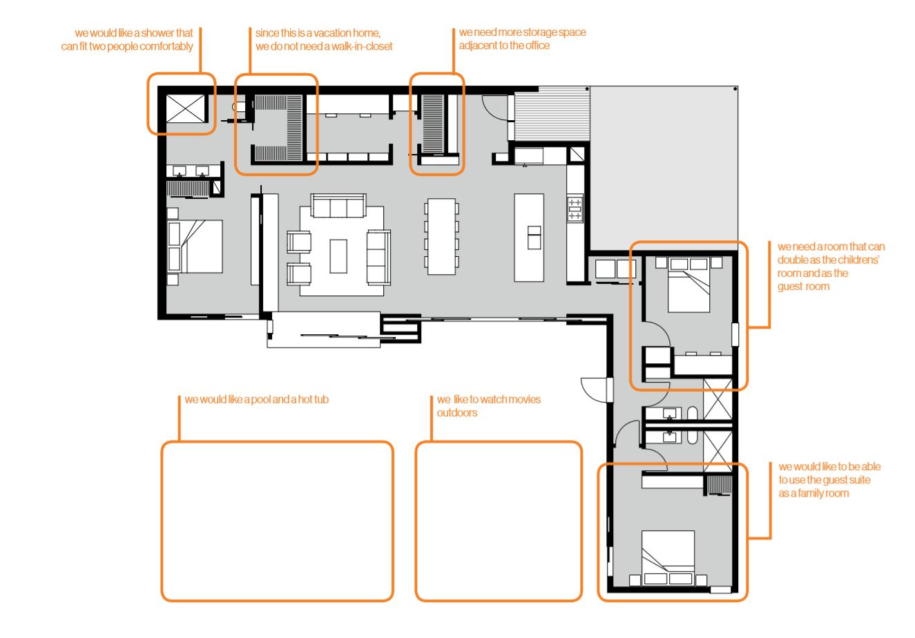 turkel_design_modern_prefab_home_axiomdeserthouse_design_request_plan.PNG