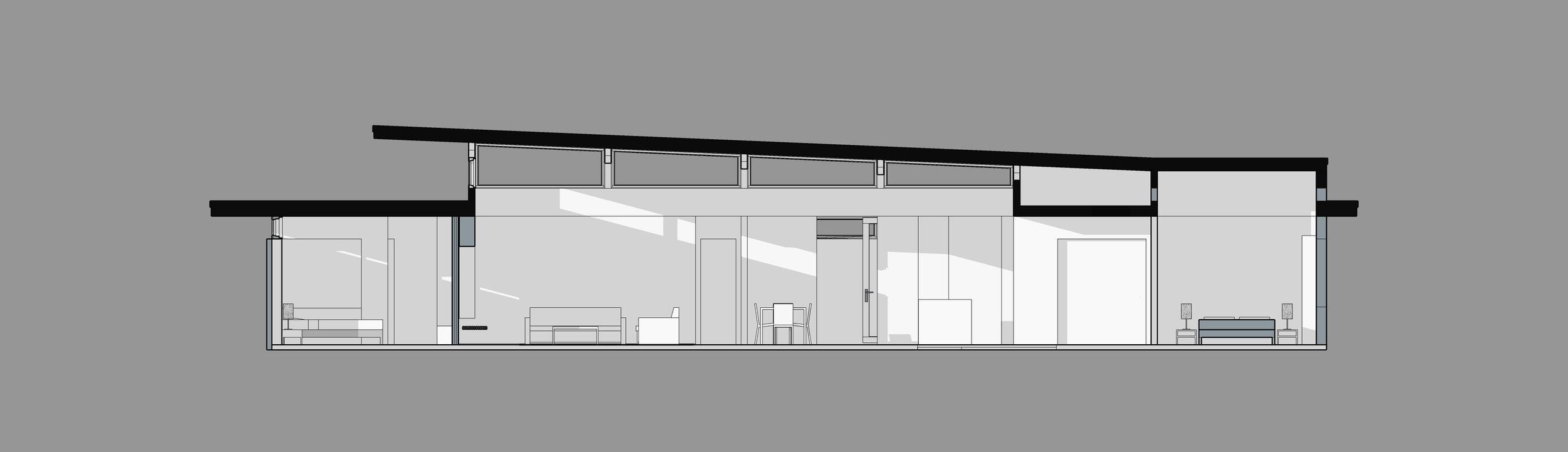 turkel_design_modern_prefab_home_axiomdeserthouse_schematic_design_sections.jpg