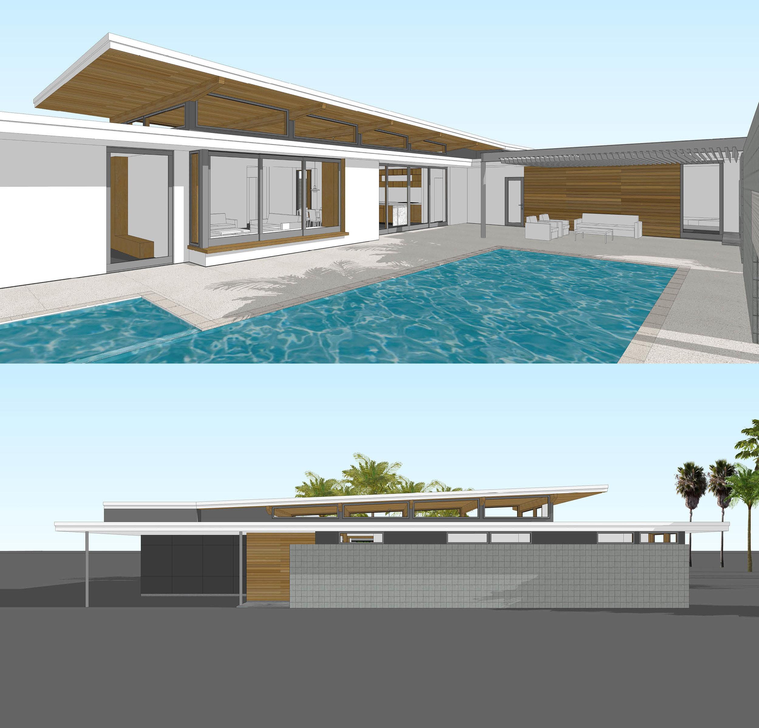 turkel_design_modern_prefab_home_axiomdeserthouse_cladding_study_optionA.JPG
