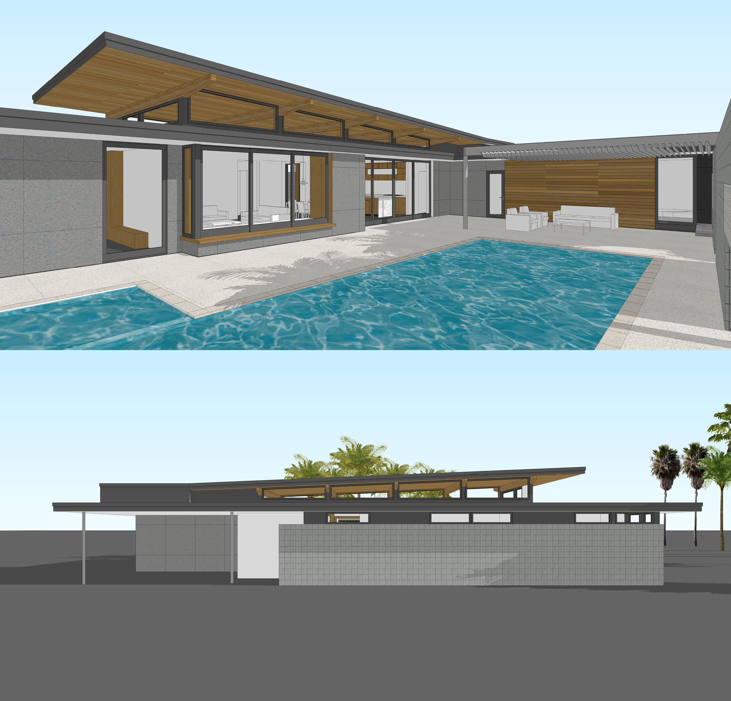 turkel_design_modern_prefab_home_axiomdeserthouse_cladding_study_optionB.JPG