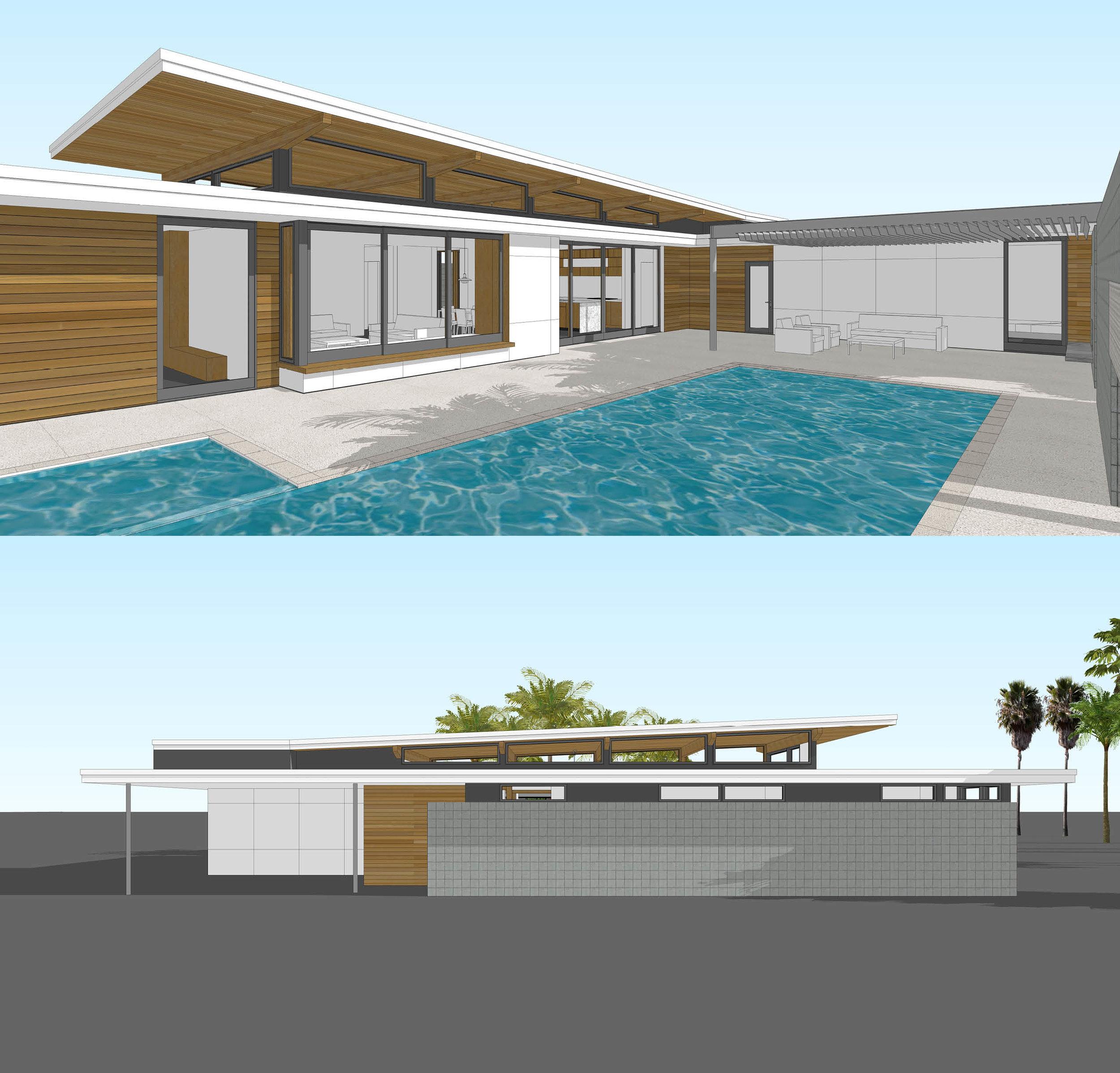 turkel_design_modern_prefab_home_axiomdeserthouse_cladding_study_optionC.JPG