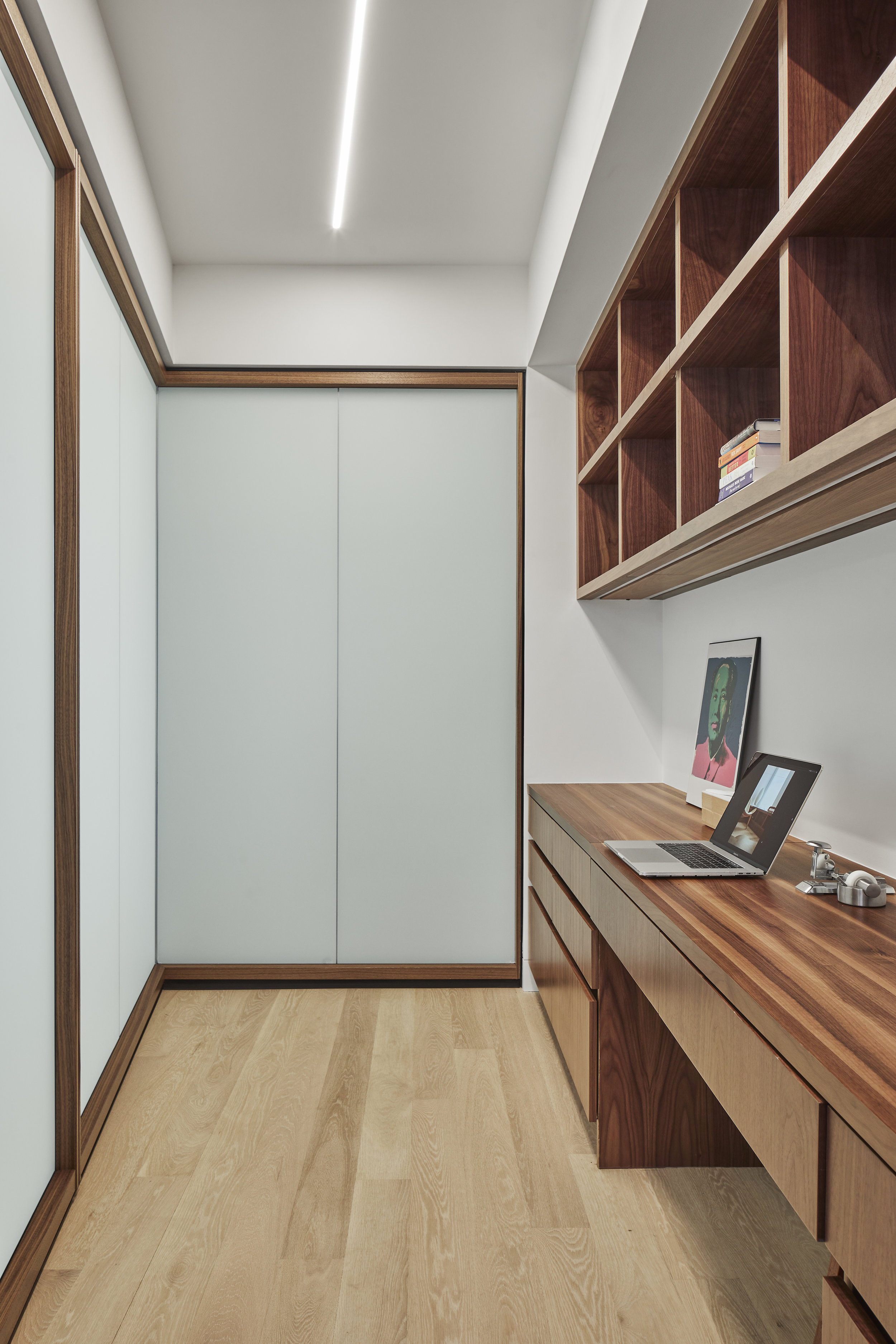 turkel_modern_design_prefab_home_soho_loft_office.jpg