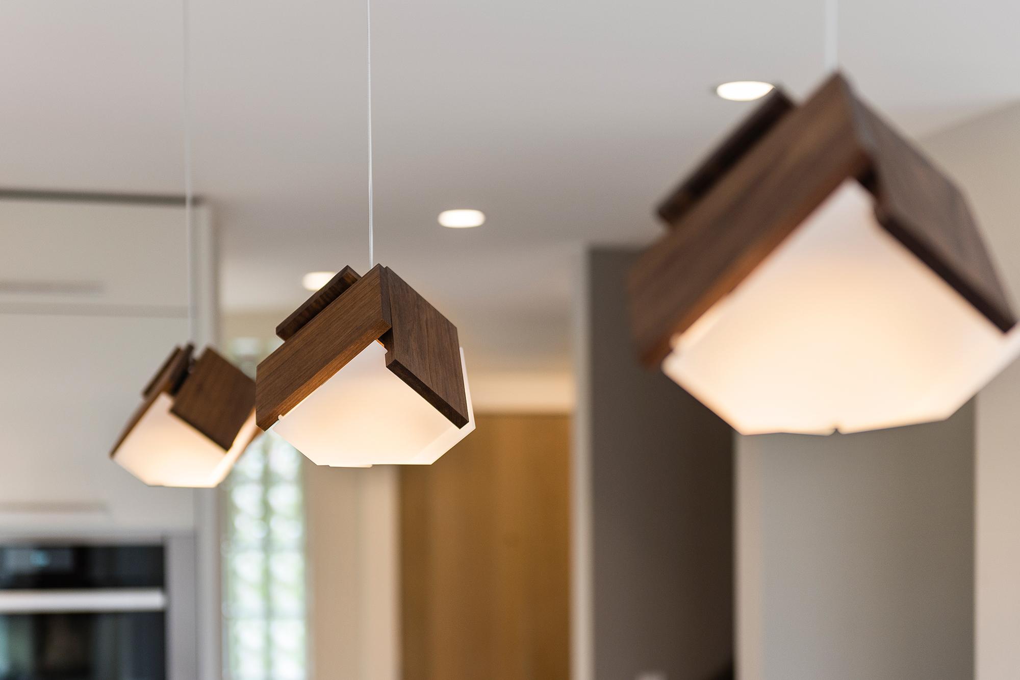 turkel_design_modern_prefab_partners_cerno_lighting.jpg