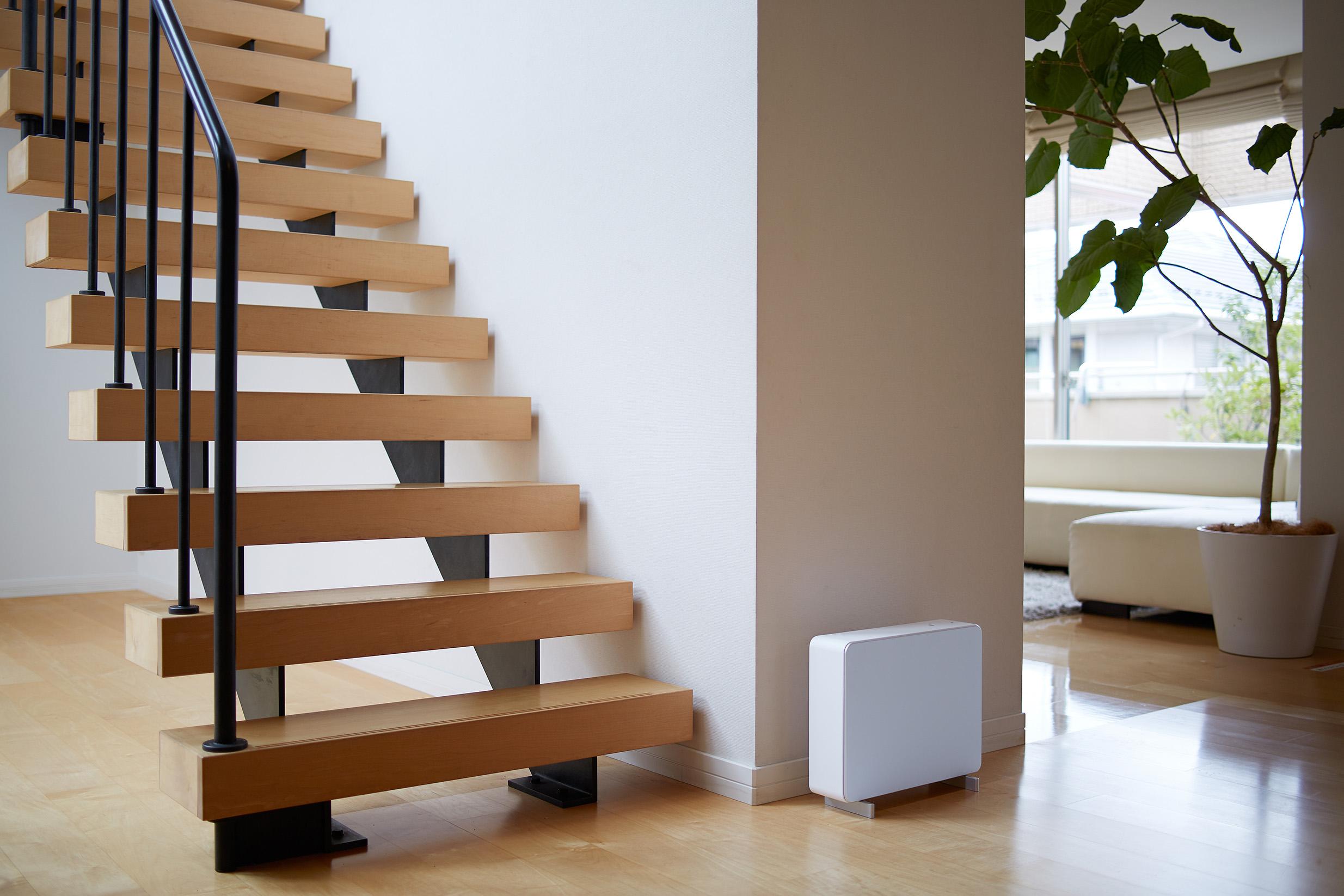 turkel_design_modern_prefab_home_partners_ataroma.JPG