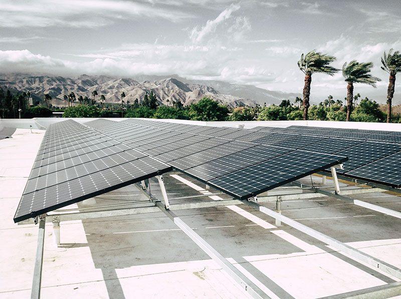 turkel_design_modern_prefab_home_partners_hot_purple_energy_solar_panels.jpg