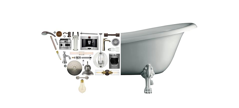 turkel_design_modern_prefab_home_partners_ferguson_kitchen_bath.png