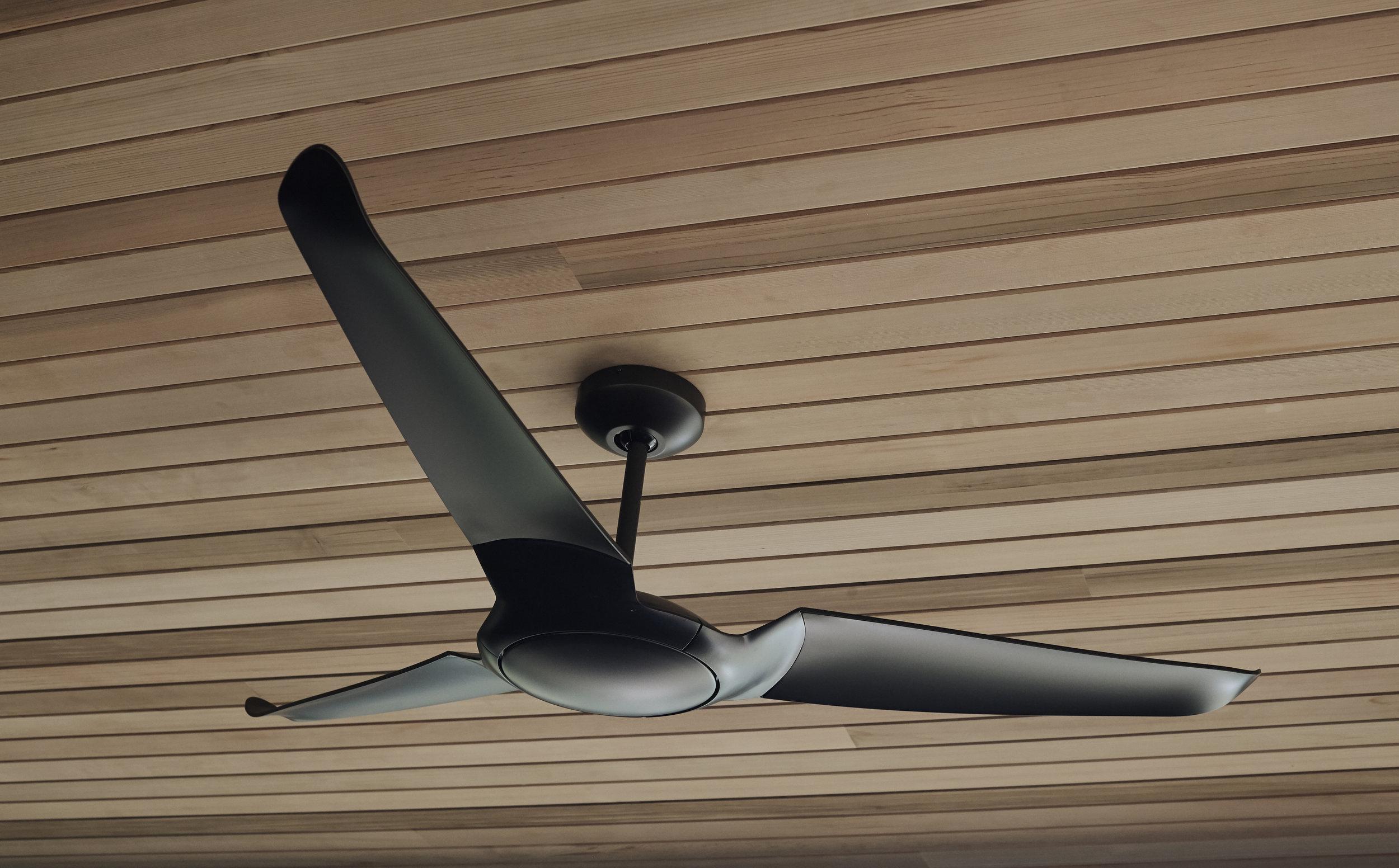 turkel_design_modern_prefab_home_partners_modern_fan_co_thumbnail.jpg