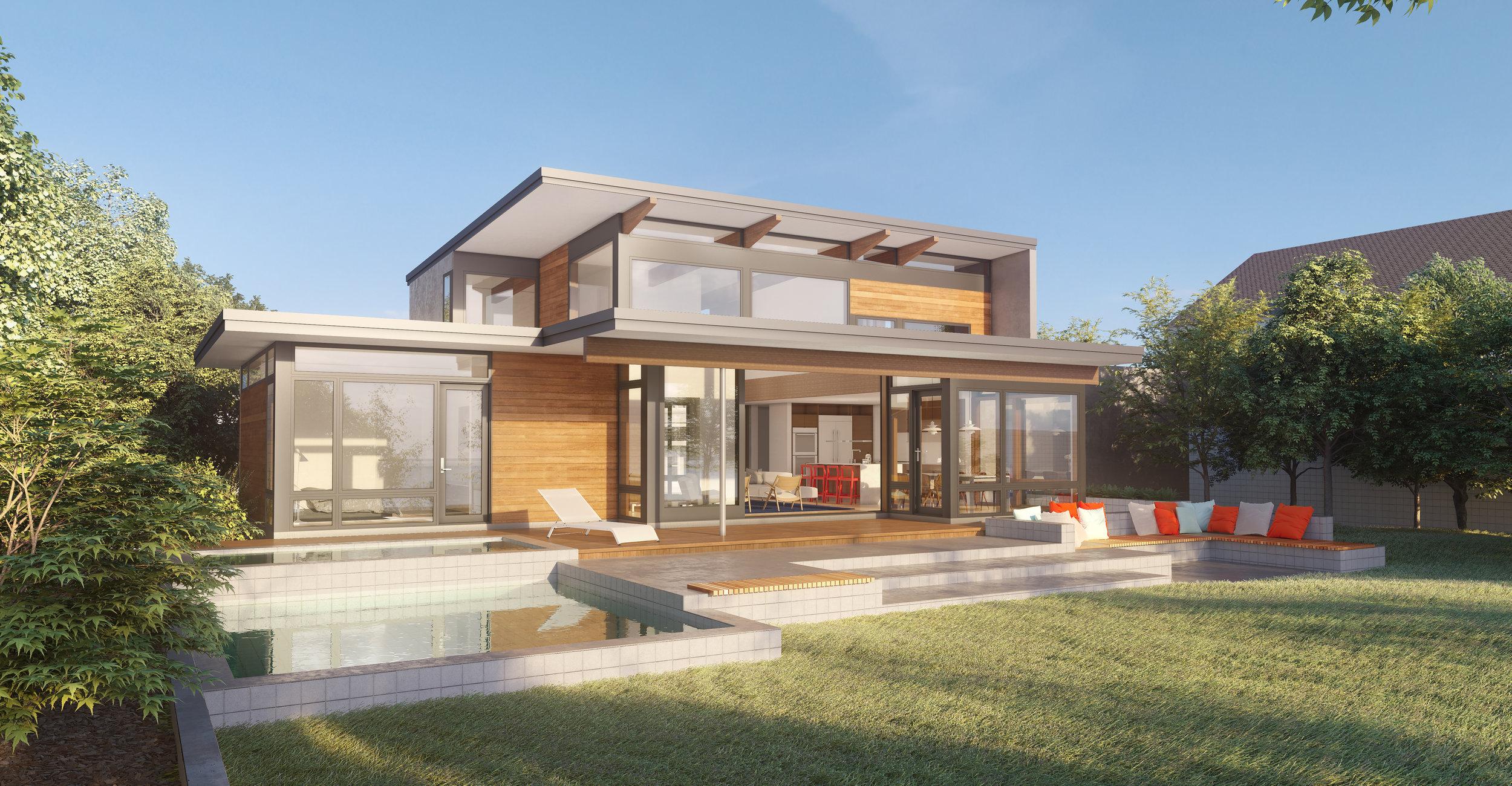 turkel_design_modern_prefab_home_axiom_series_rendering_axiom1850_exterior.jpg