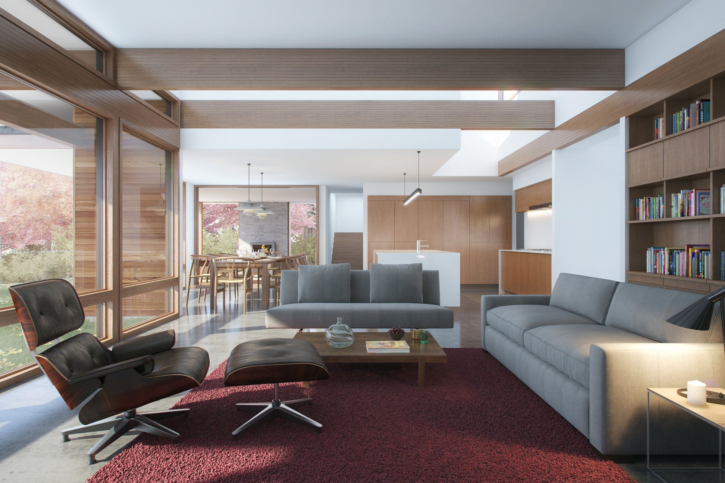 turkel_design_modern_prefab_home_axiom_series_axiom2450_interior_rendering.jpg