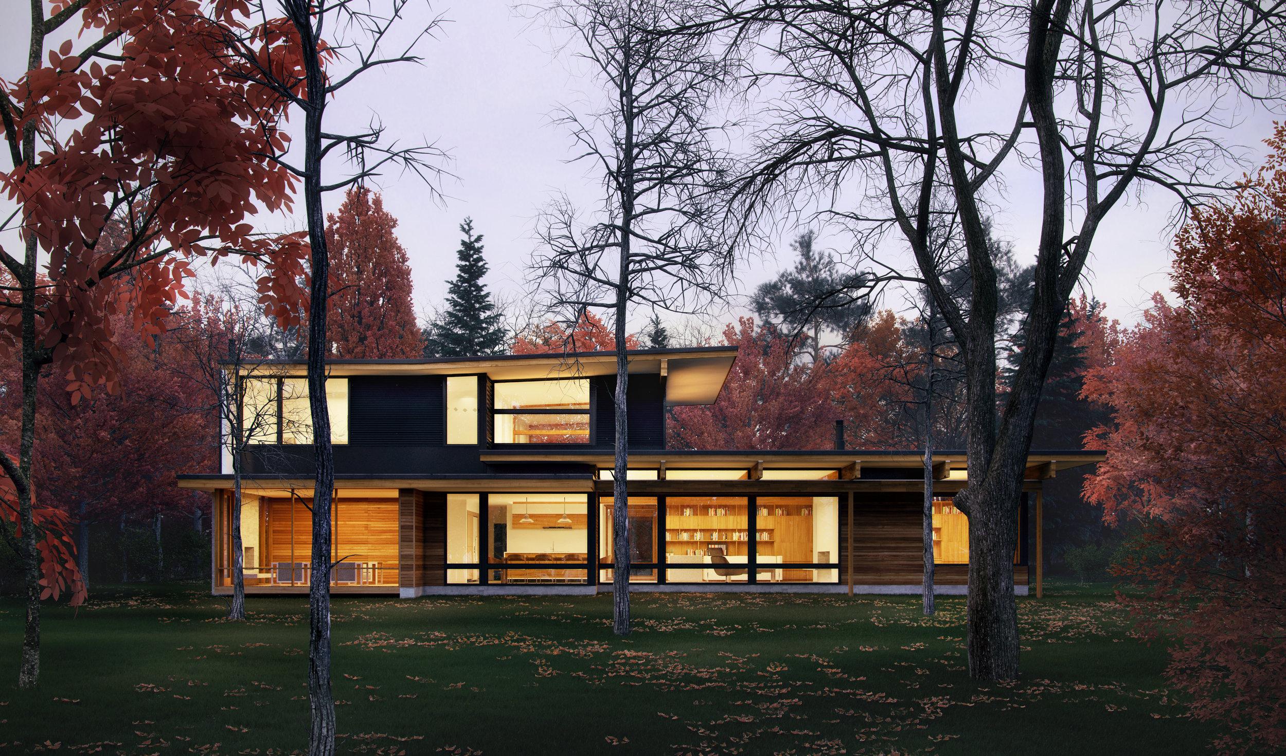 turkel_design_modern_prefab_home_axiom_series_axiom2450_exterior_rendering.jpg
