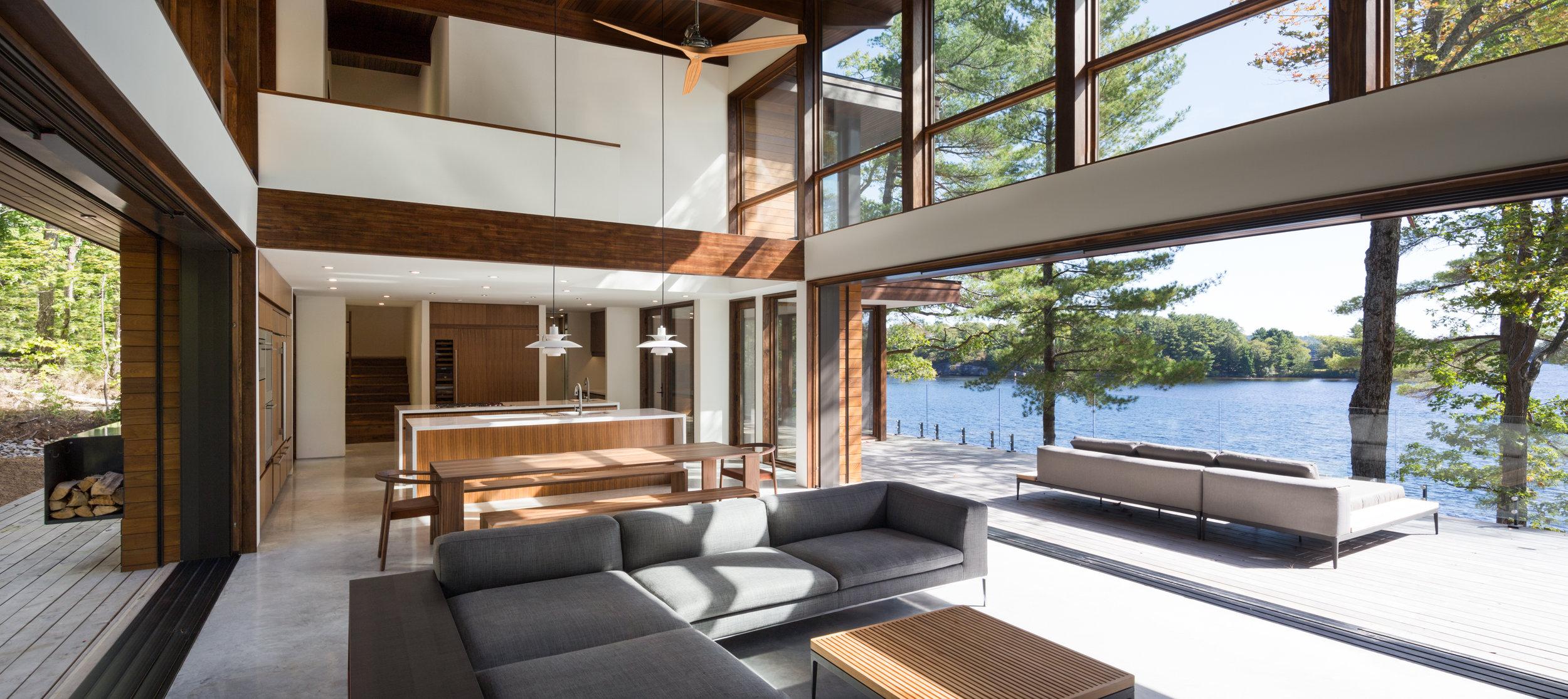 turkel_design_modern_prefab_home_great_room_view.jpg