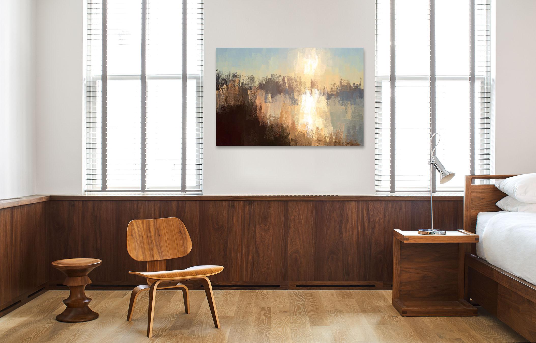 turkel_design_modern_prefab_home_soho_loft_bedroom.jpg