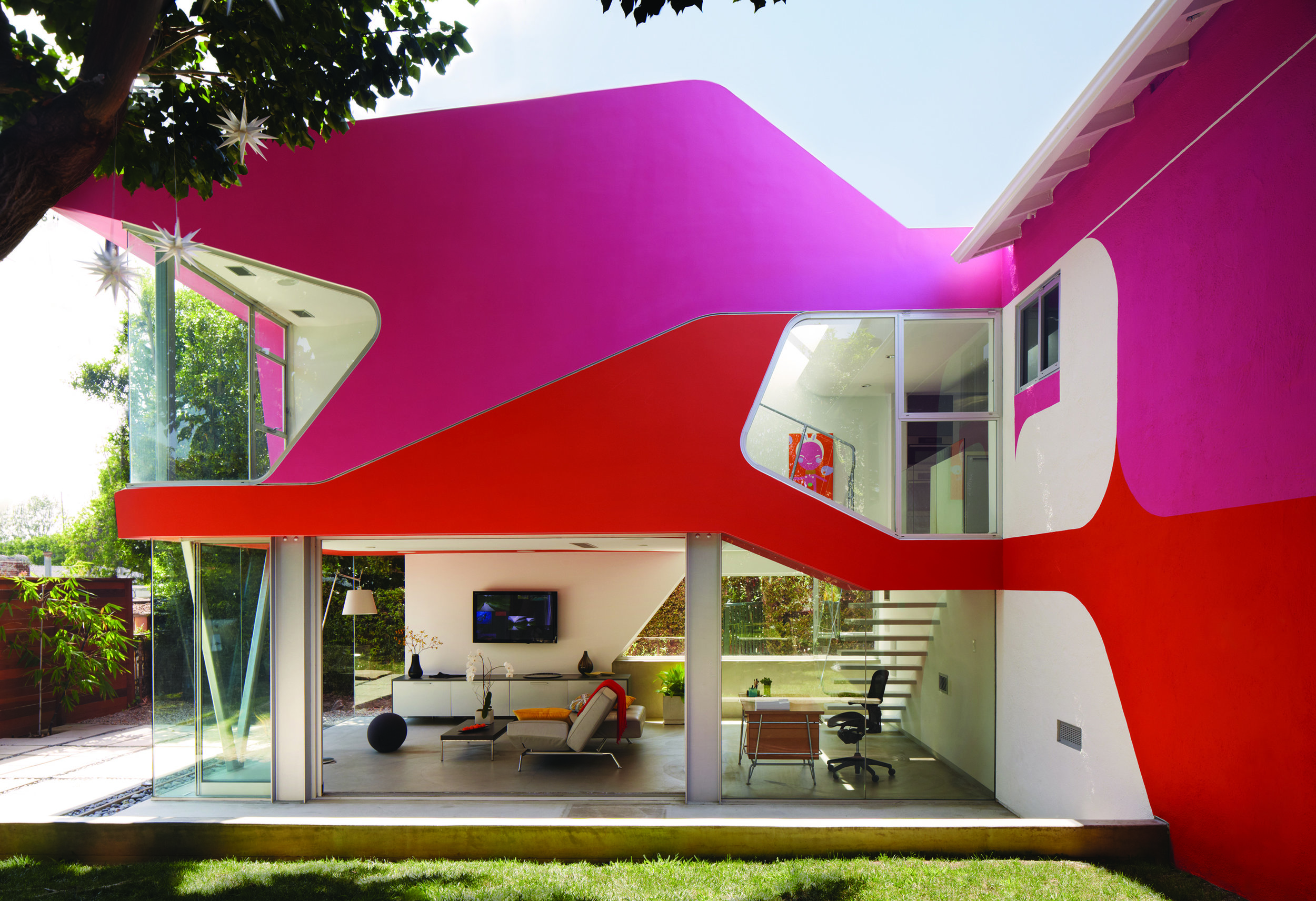 turkel_design_modern_prefab_home_axiomdeserthouse_partners_dunn_edwards_paint.jpg