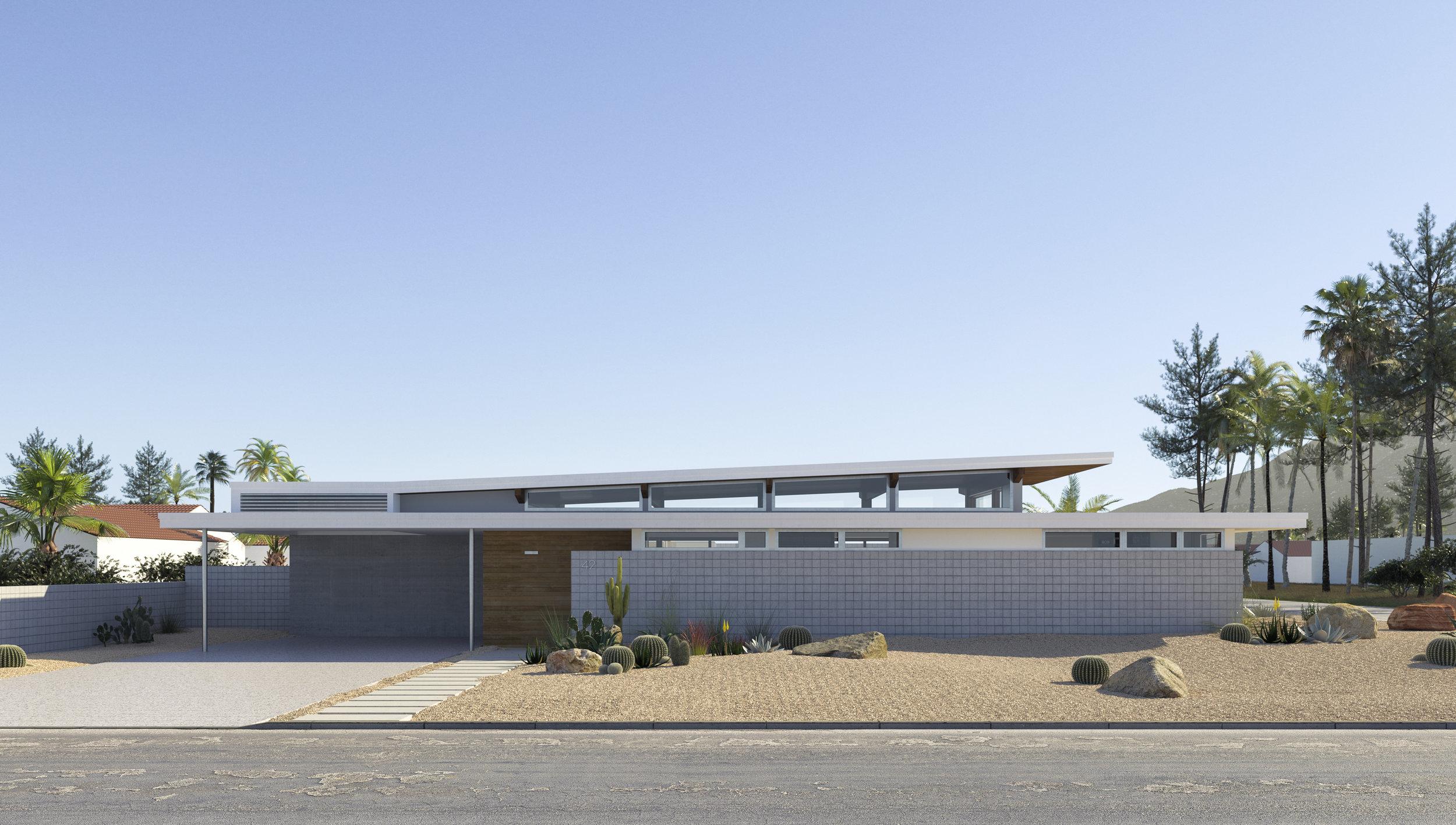 turkel_design_modern_prefab_home_axiom_desert_house_axiom2110_exterior_carousel.jpg