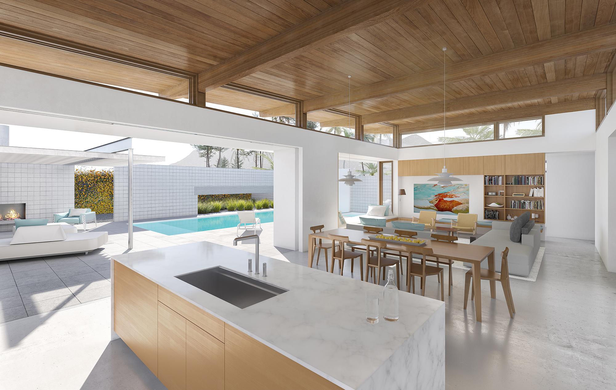 turkel_design_modern_prefab_home_axiomdeserthouse_interior_rendering.jpg