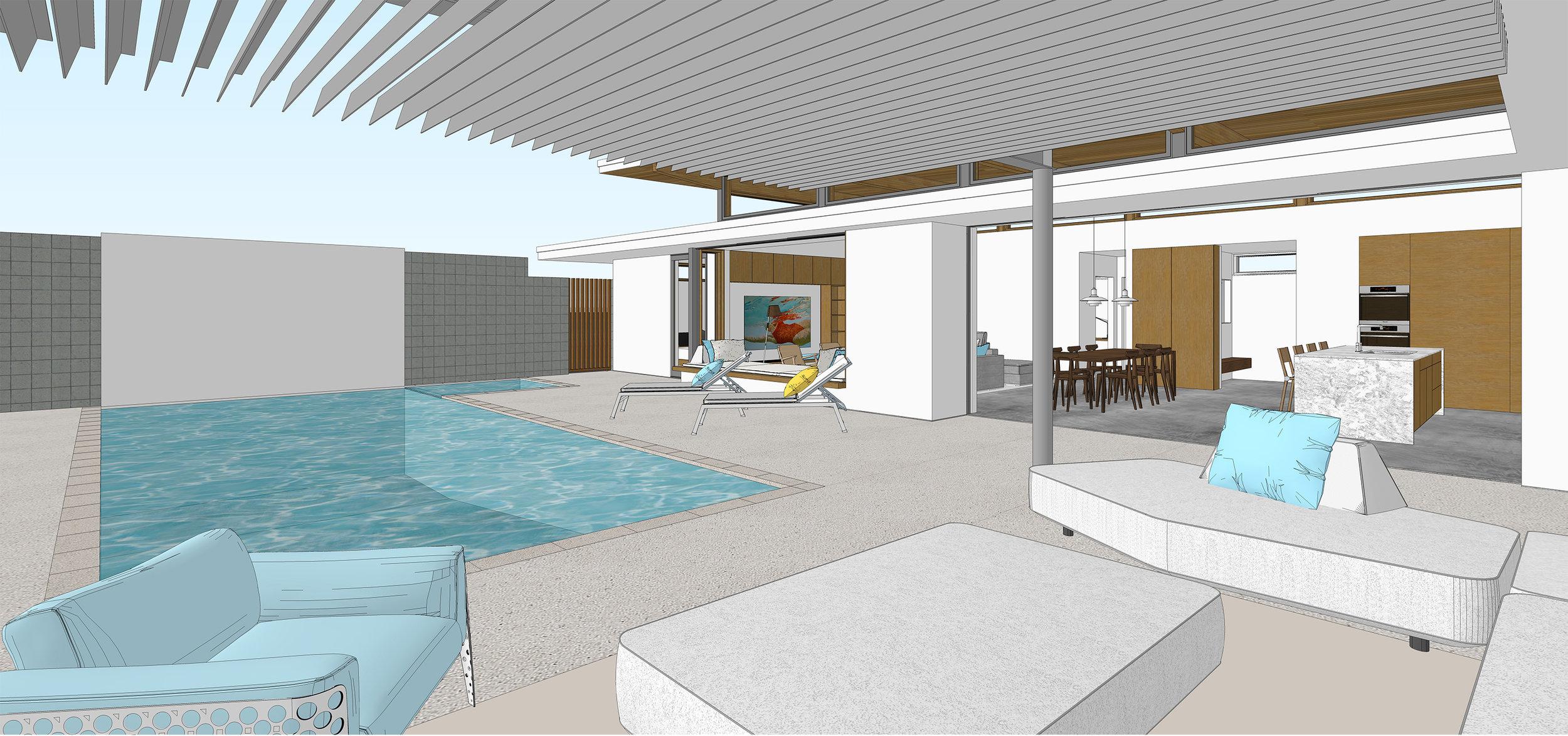 turkel_design_modern_prefab_home_axiomdeserthouse_schematic_design_backyard.jpg