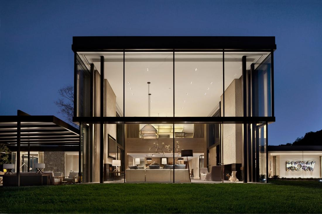turkel_design_axiomdeserthouse_partners_tirschwell_lighting.jpg