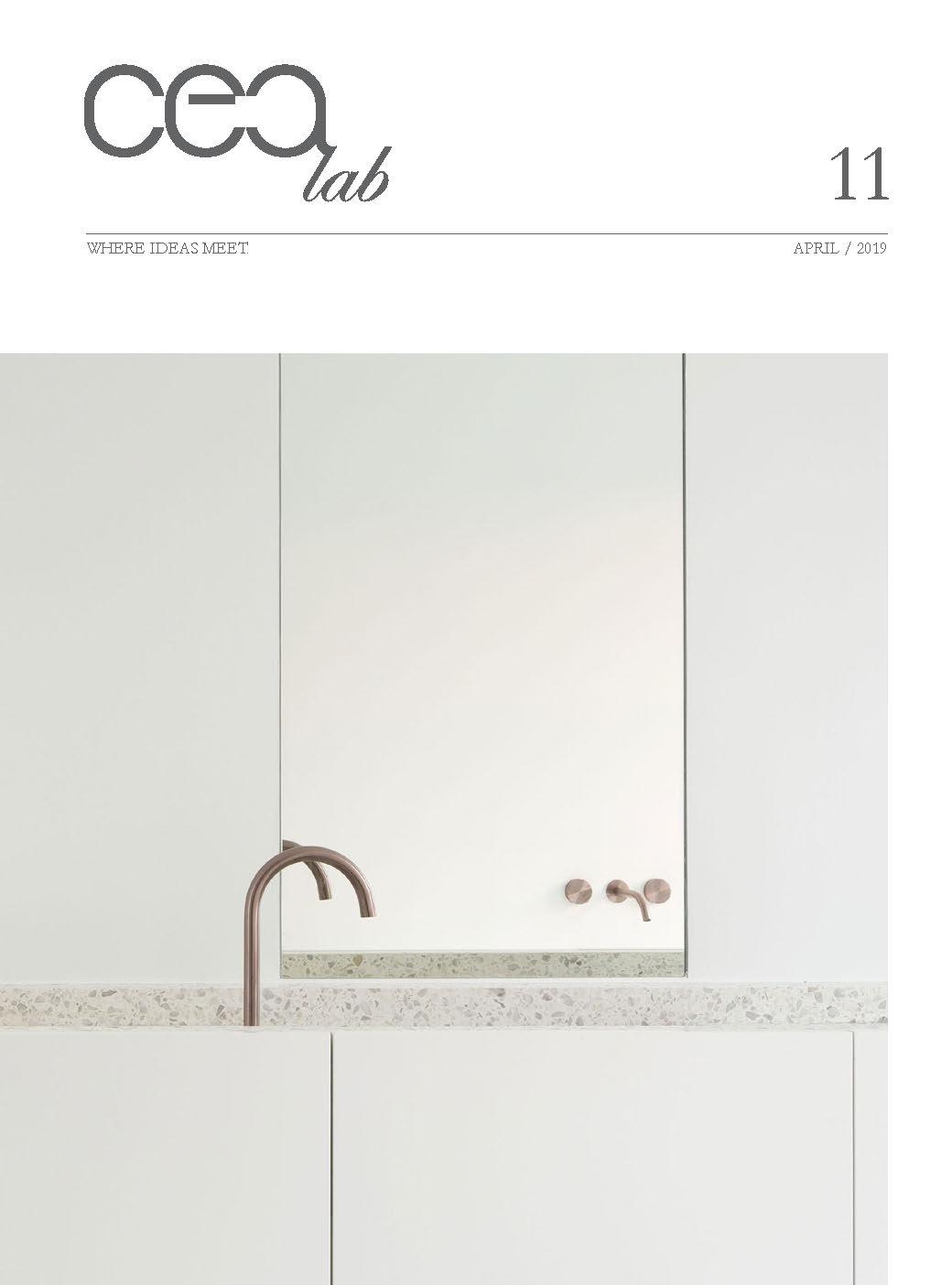 turkel_design_modern_prefab_home_cea_adh_pg4.jpg