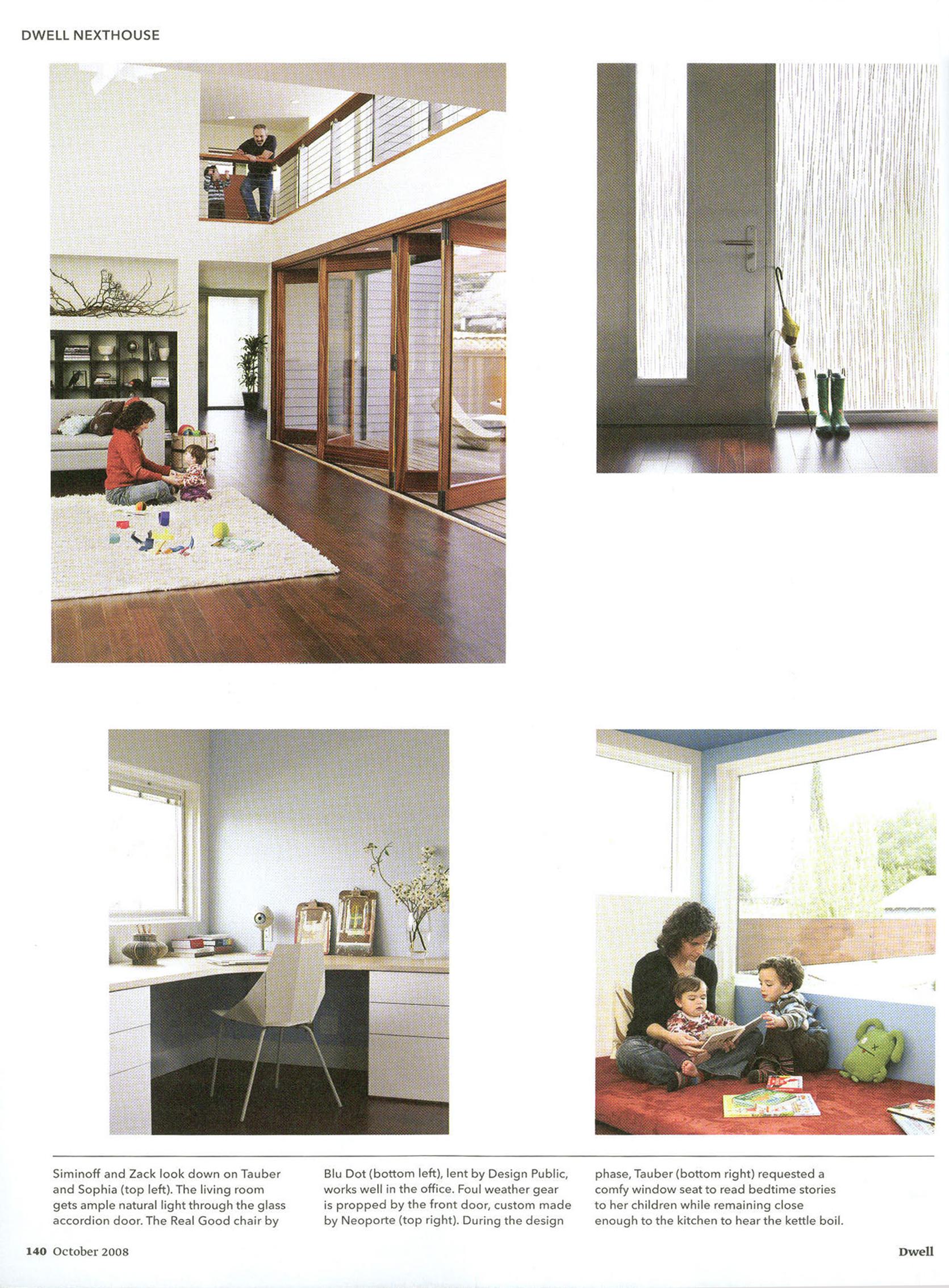 turkel_design_prefab_home_dwell2.jpg