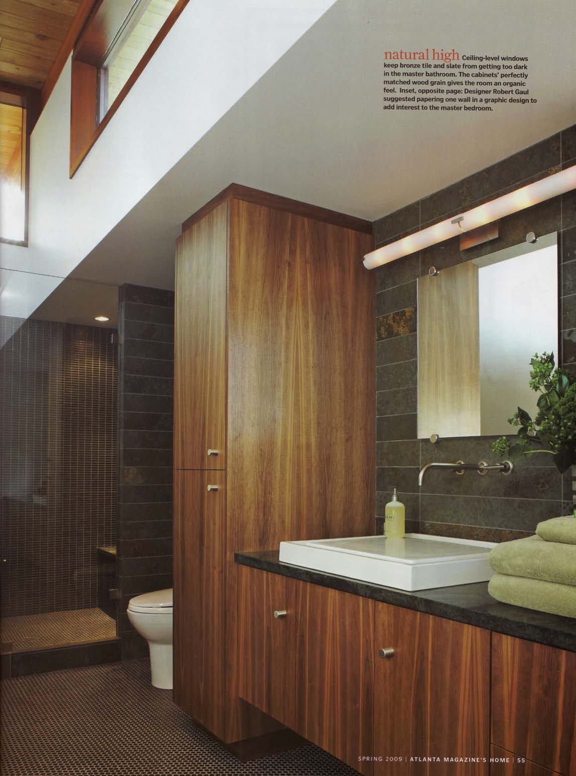 turkel_design_prefab_home_atlanta_spring19_7.jpg