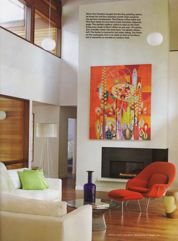 turkel_design_prefab_home_atlanta_spring19_3.jpg