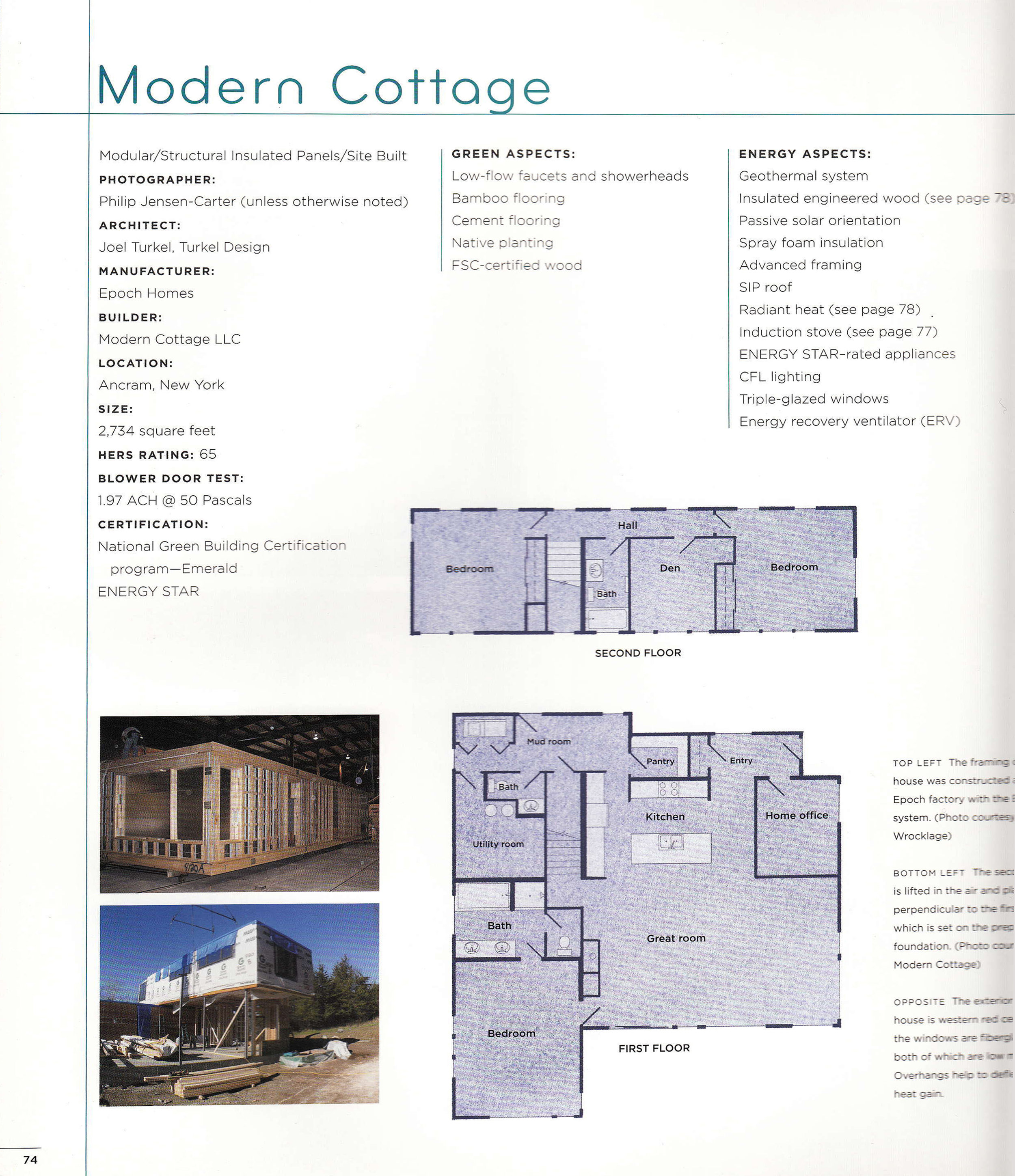 turkel_design_prefab_press_Modern_Cottage_Prefabuolus.2.jpg